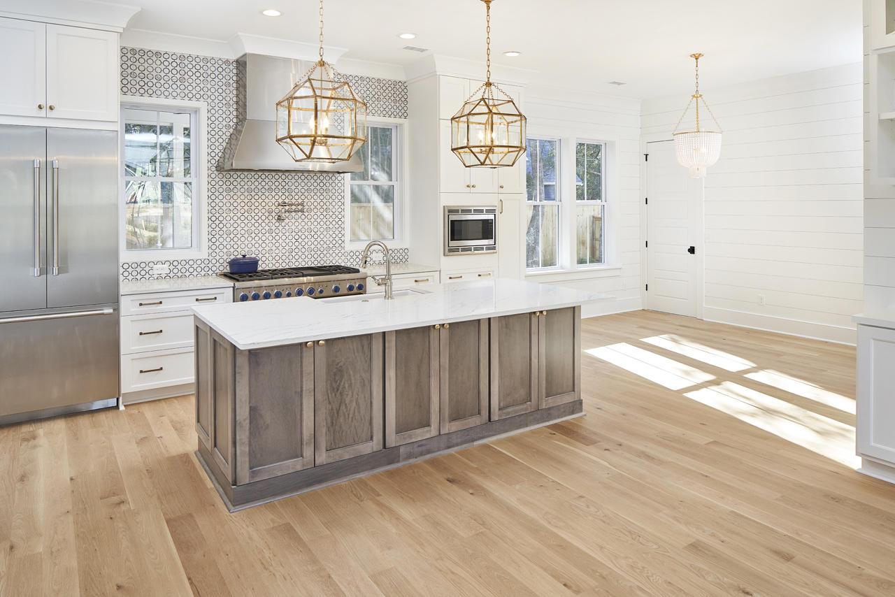 Sovereign Still Homes For Sale - 602 Bootlegger, Charleston, SC - 14