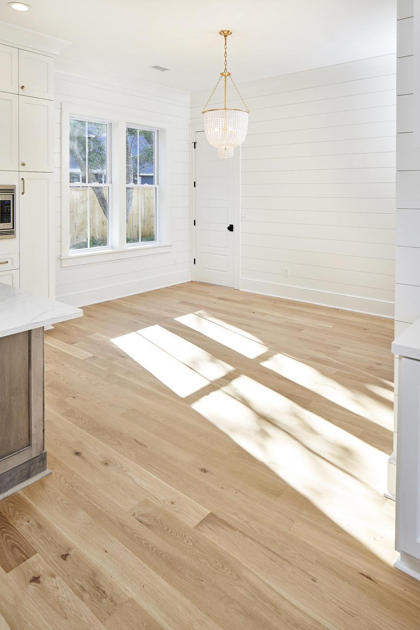 Sovereign Still Homes For Sale - 602 Bootlegger, Charleston, SC - 29
