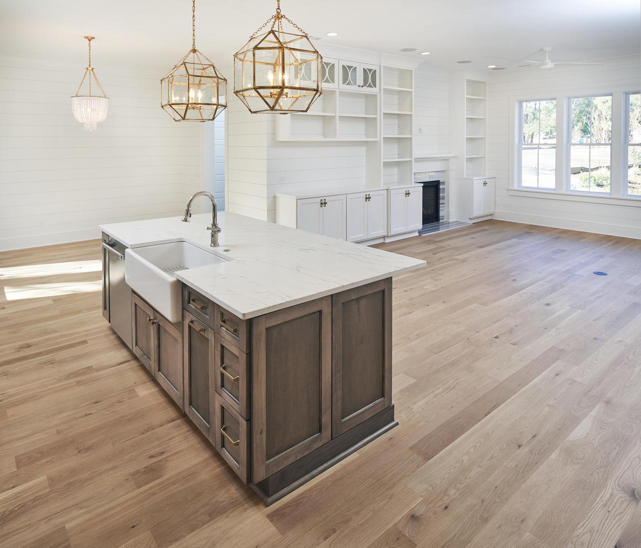 Sovereign Still Homes For Sale - 602 Bootlegger, Charleston, SC - 44