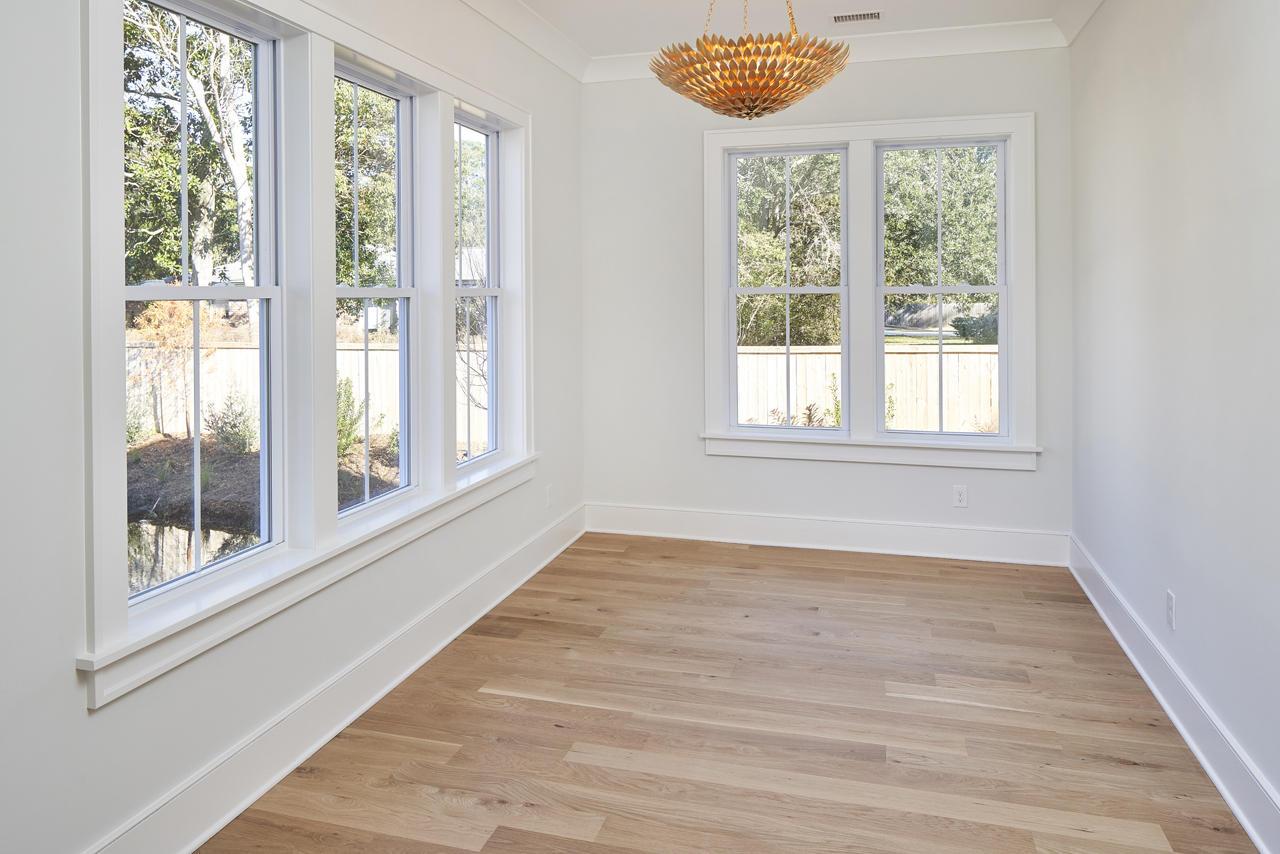Sovereign Still Homes For Sale - 602 Bootlegger, Charleston, SC - 5