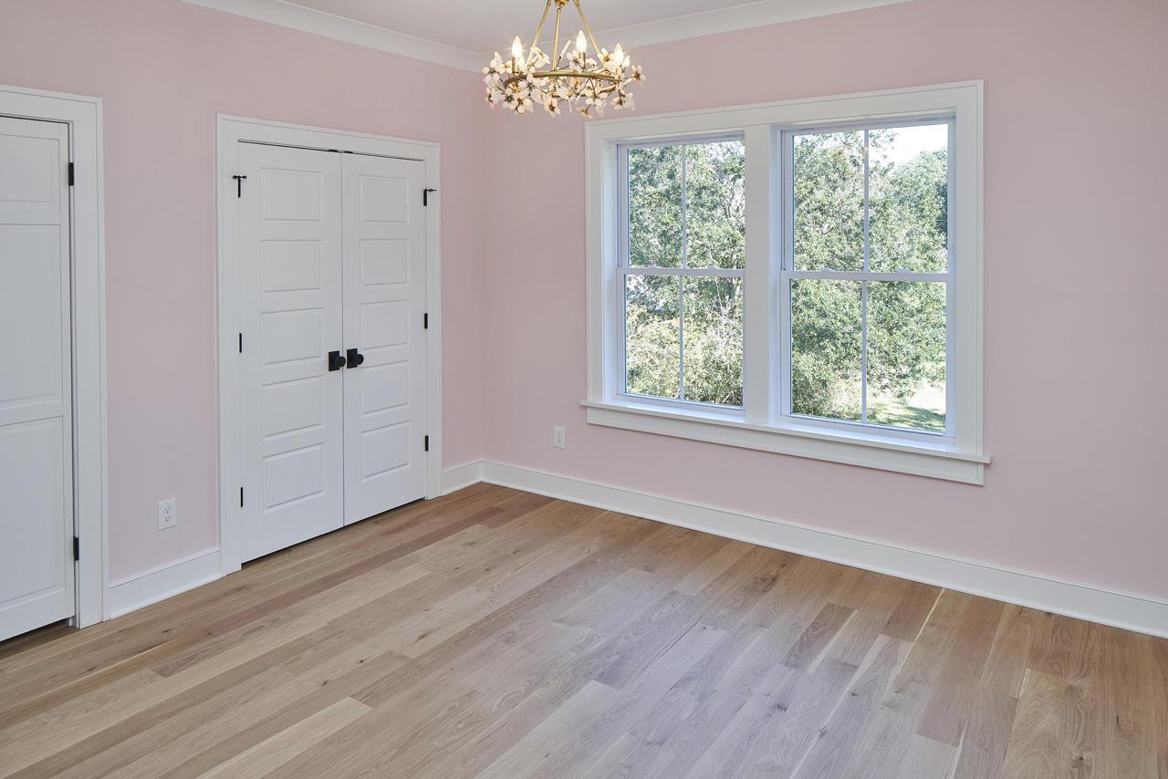 Sovereign Still Homes For Sale - 602 Bootlegger, Charleston, SC - 10