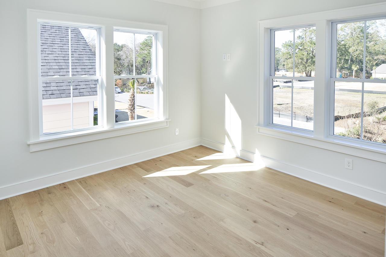 Sovereign Still Homes For Sale - 602 Bootlegger, Charleston, SC - 39