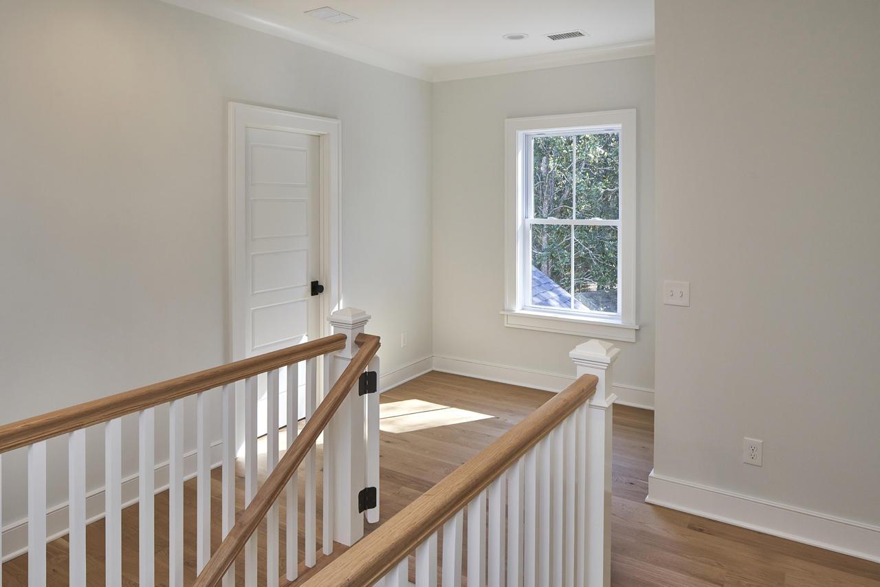 Sovereign Still Homes For Sale - 602 Bootlegger, Charleston, SC - 32