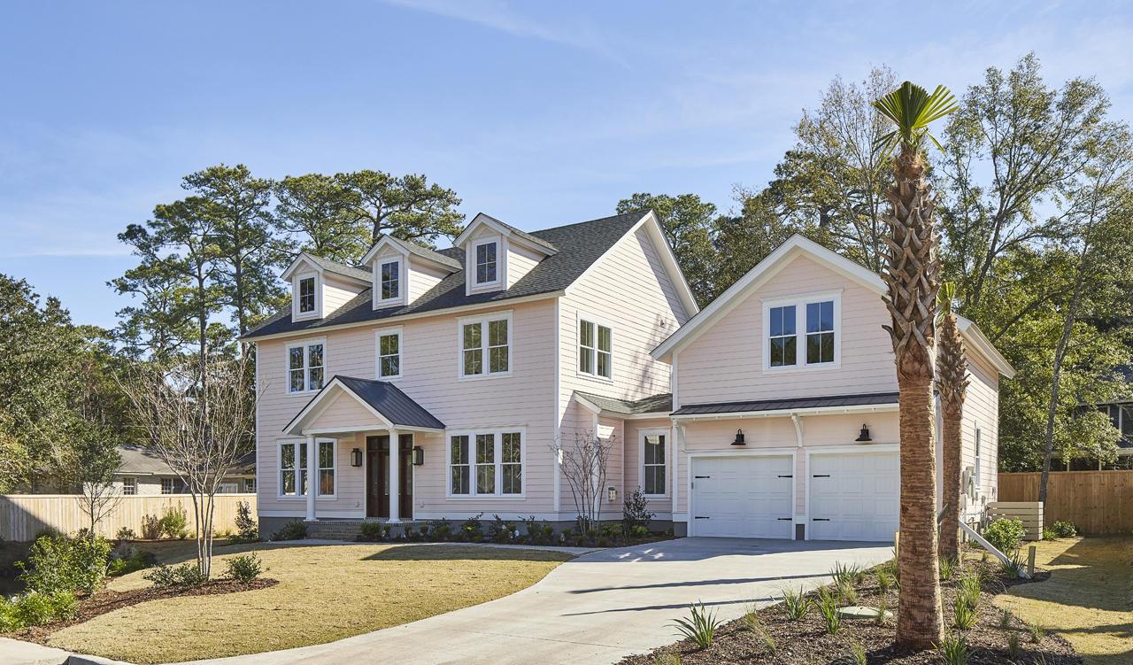 Sovereign Still Homes For Sale - 602 Bootlegger, Charleston, SC - 13