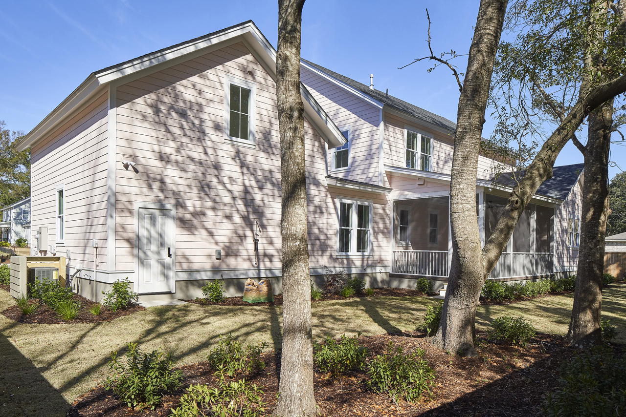 Sovereign Still Homes For Sale - 602 Bootlegger, Charleston, SC - 42