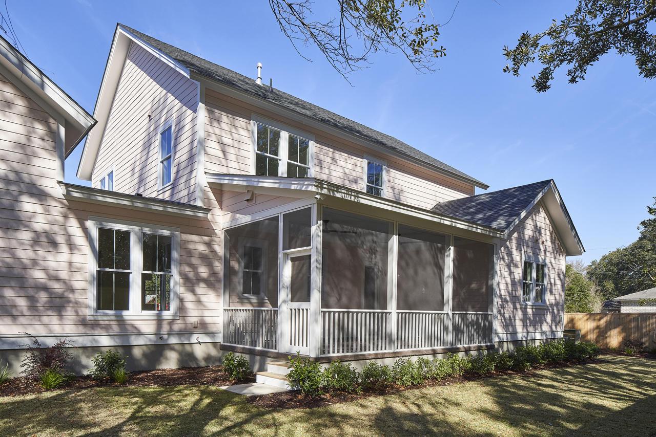 Sovereign Still Homes For Sale - 602 Bootlegger, Charleston, SC - 20