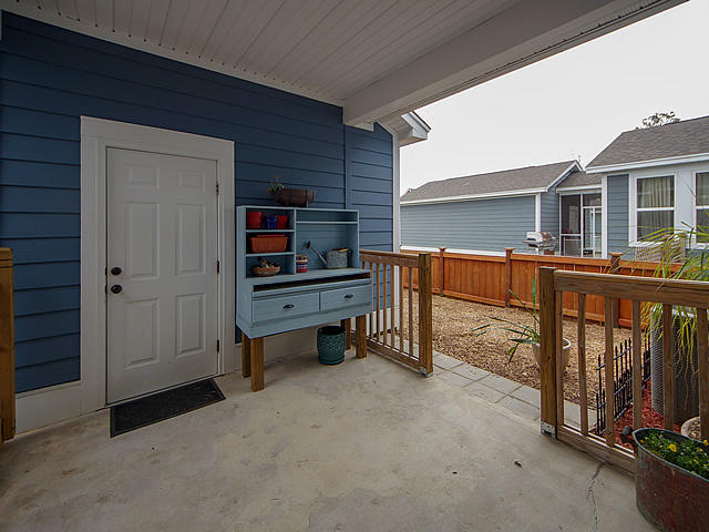 Ask Frank Real Estate Services - MLS Number: 19003078