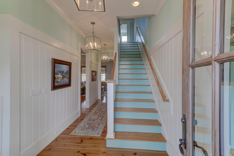 Old Village Landing Homes For Sale - 727 Gate Post, Mount Pleasant, SC - 35