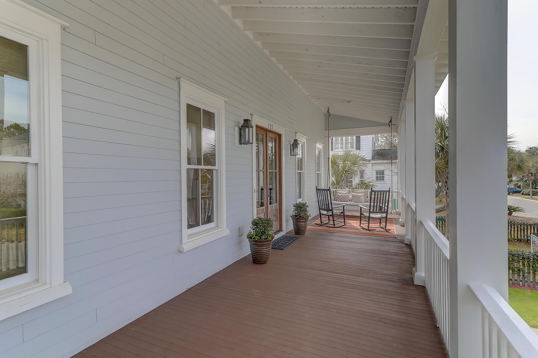 Old Village Landing Homes For Sale - 727 Gate Post, Mount Pleasant, SC - 12