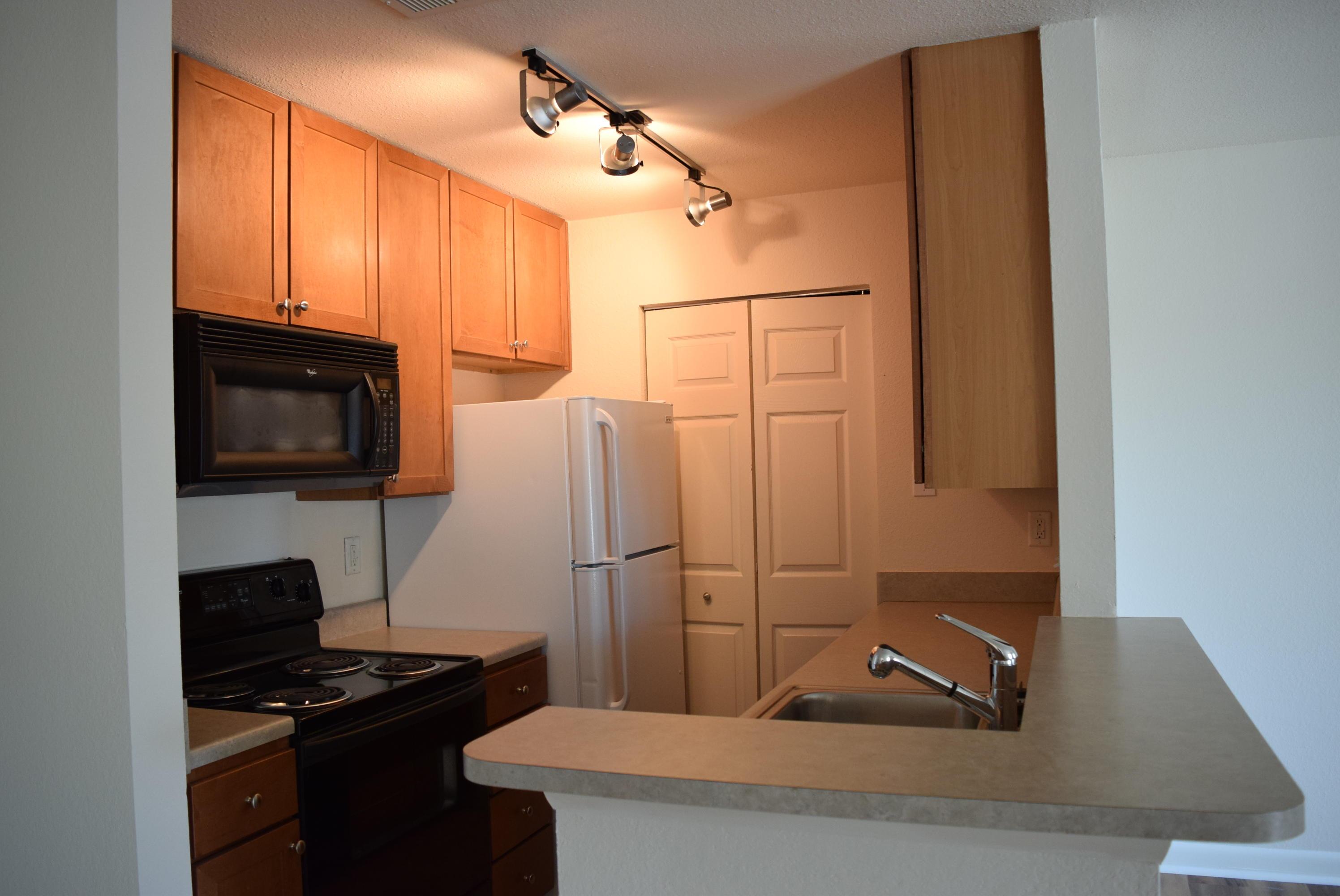 East Bridge Town Lofts Homes For Sale - 276 Alexandra, Mount Pleasant, SC - 5