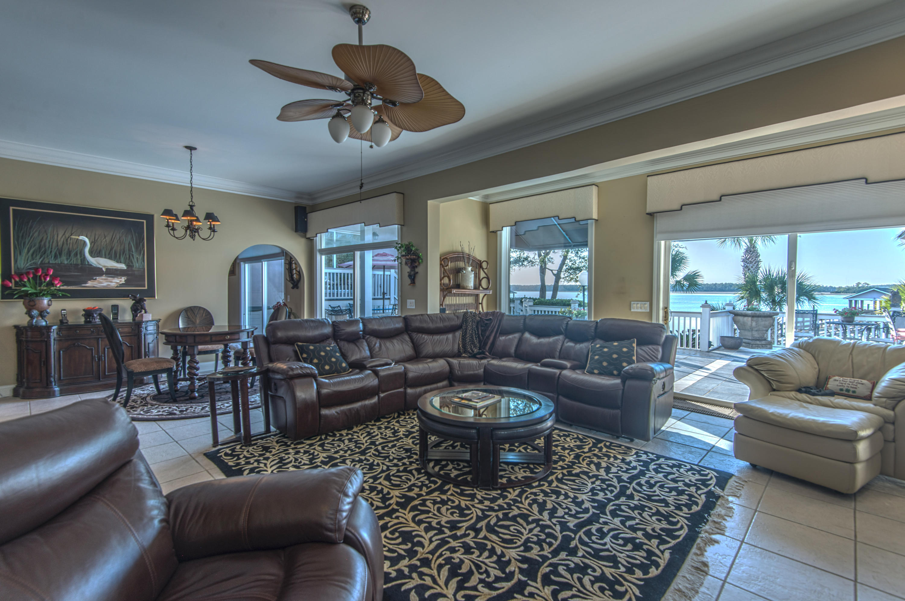 Rivertowne On The Wando Homes For Sale - 1958 Sandy Point, Mount Pleasant, SC - 34