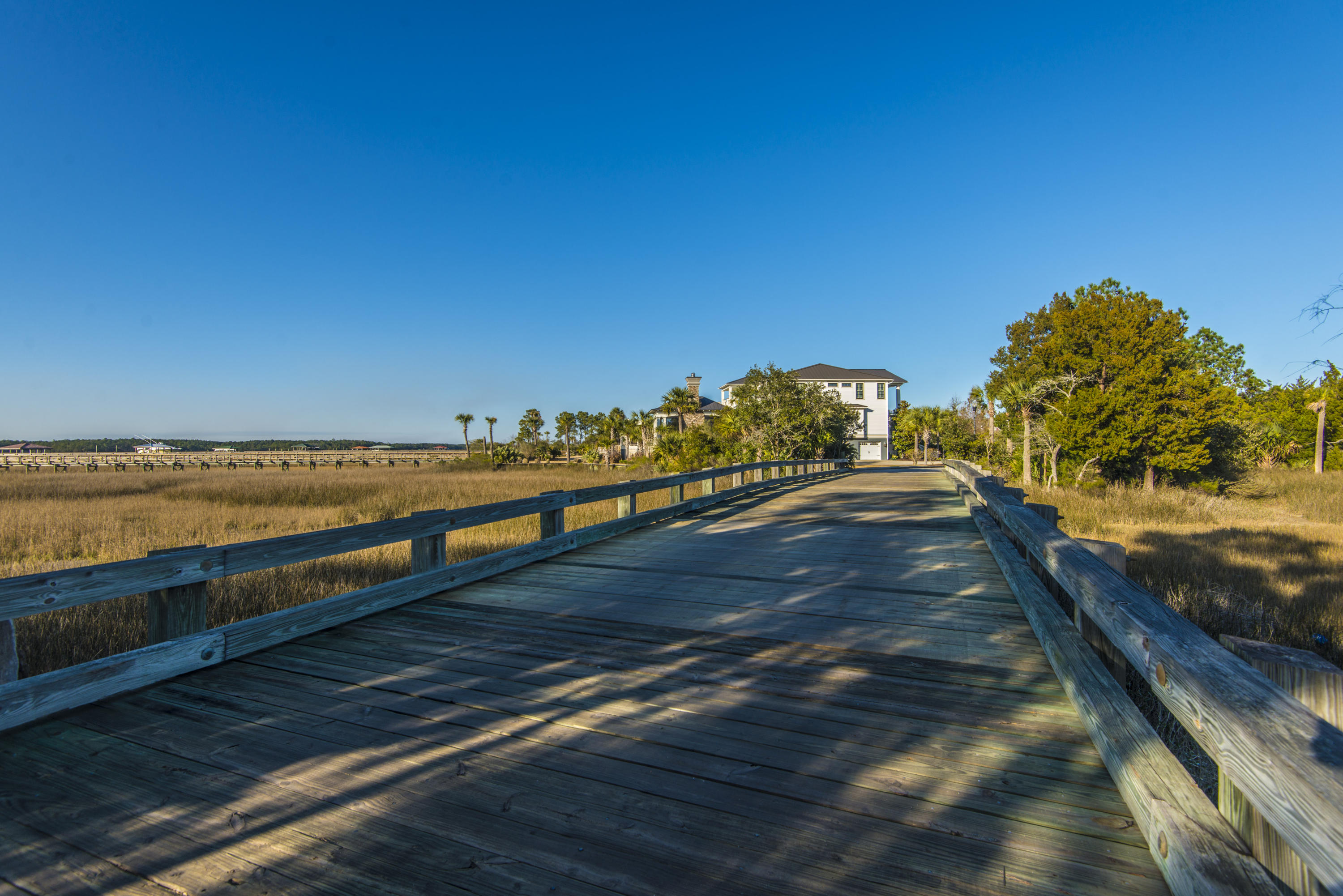 Rivertowne On The Wando Homes For Sale - 1958 Sandy Point, Mount Pleasant, SC - 0