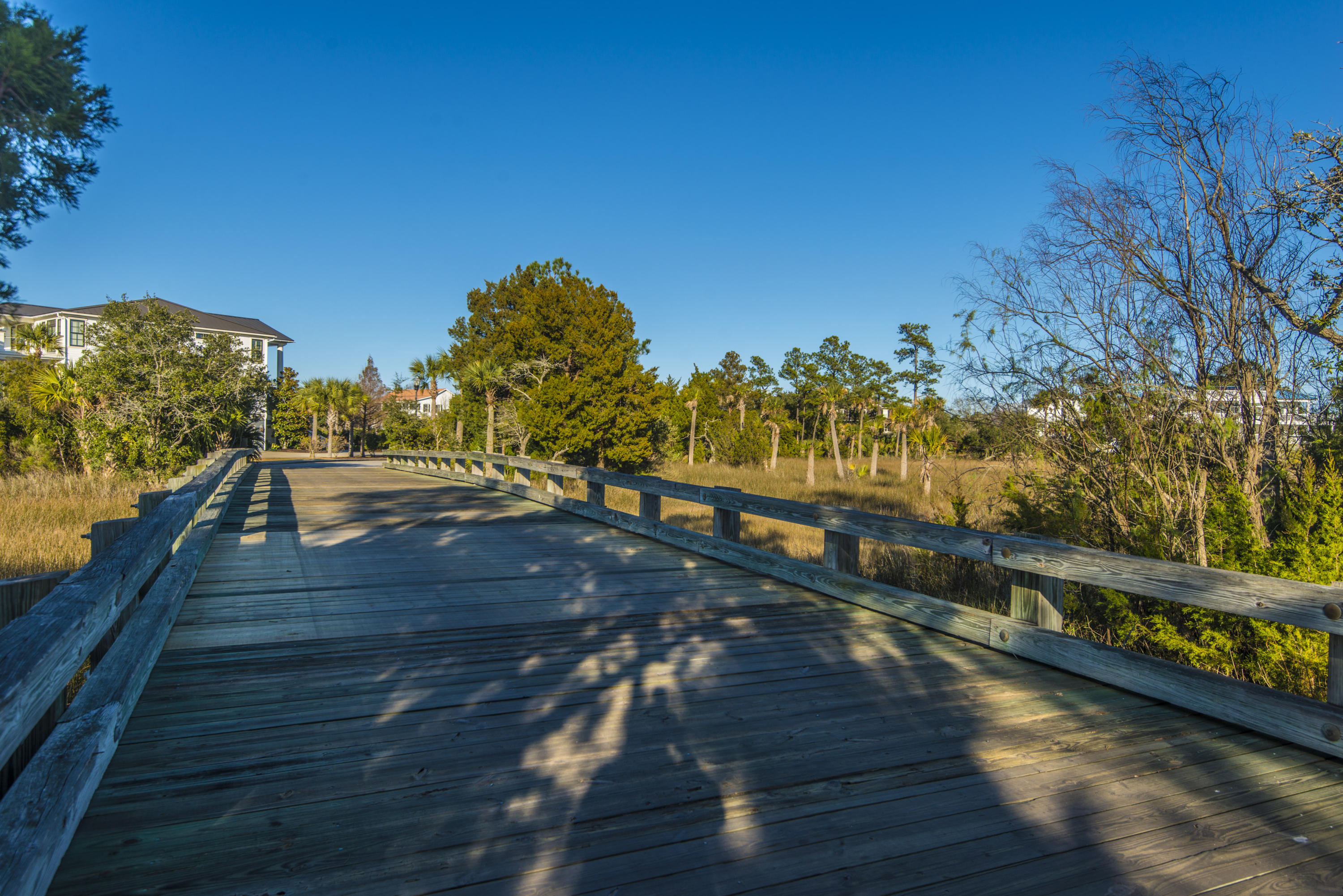 Rivertowne On The Wando Homes For Sale - 1958 Sandy Point, Mount Pleasant, SC - 1