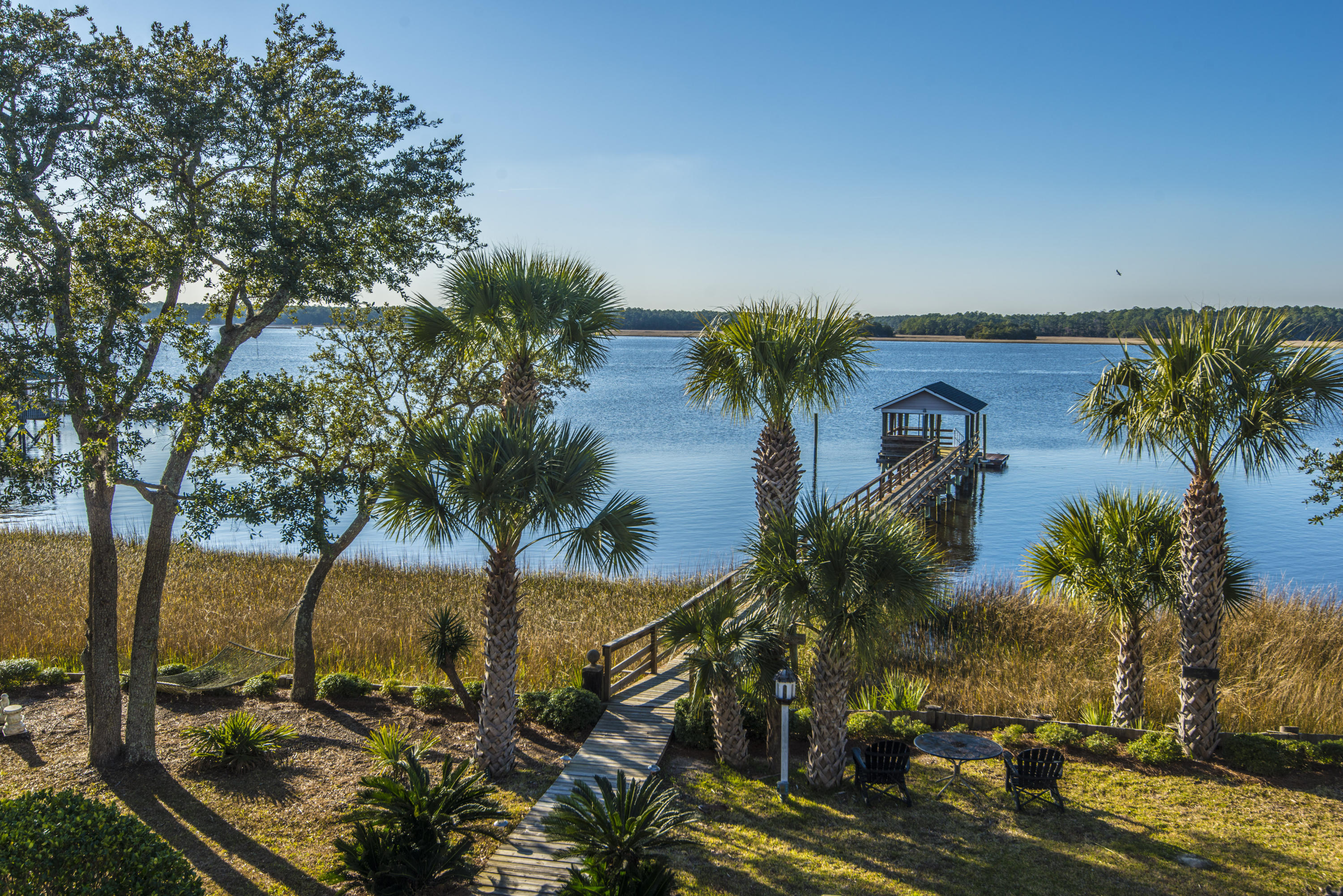 Rivertowne On The Wando Homes For Sale - 1958 Sandy Point, Mount Pleasant, SC - 24