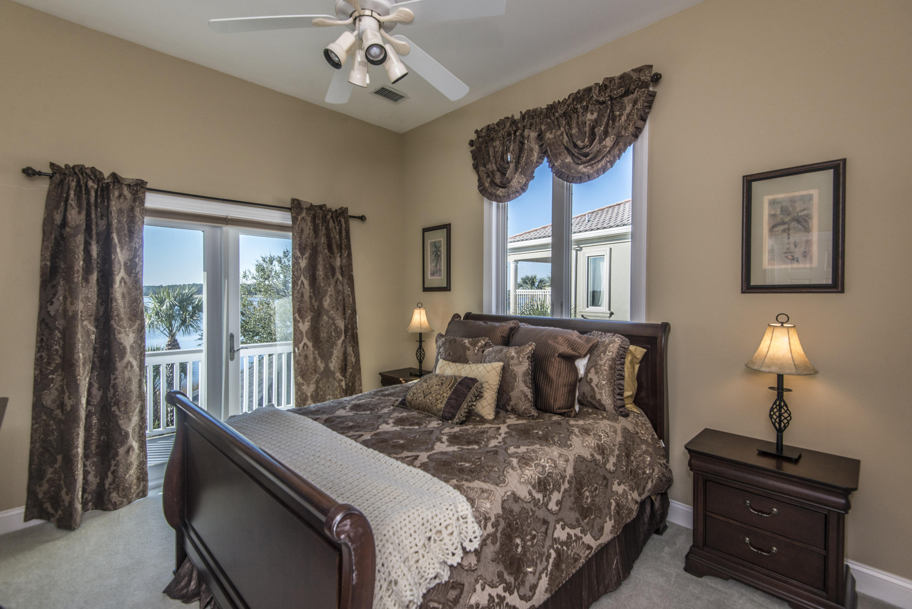 Rivertowne On The Wando Homes For Sale - 1958 Sandy Point, Mount Pleasant, SC - 22
