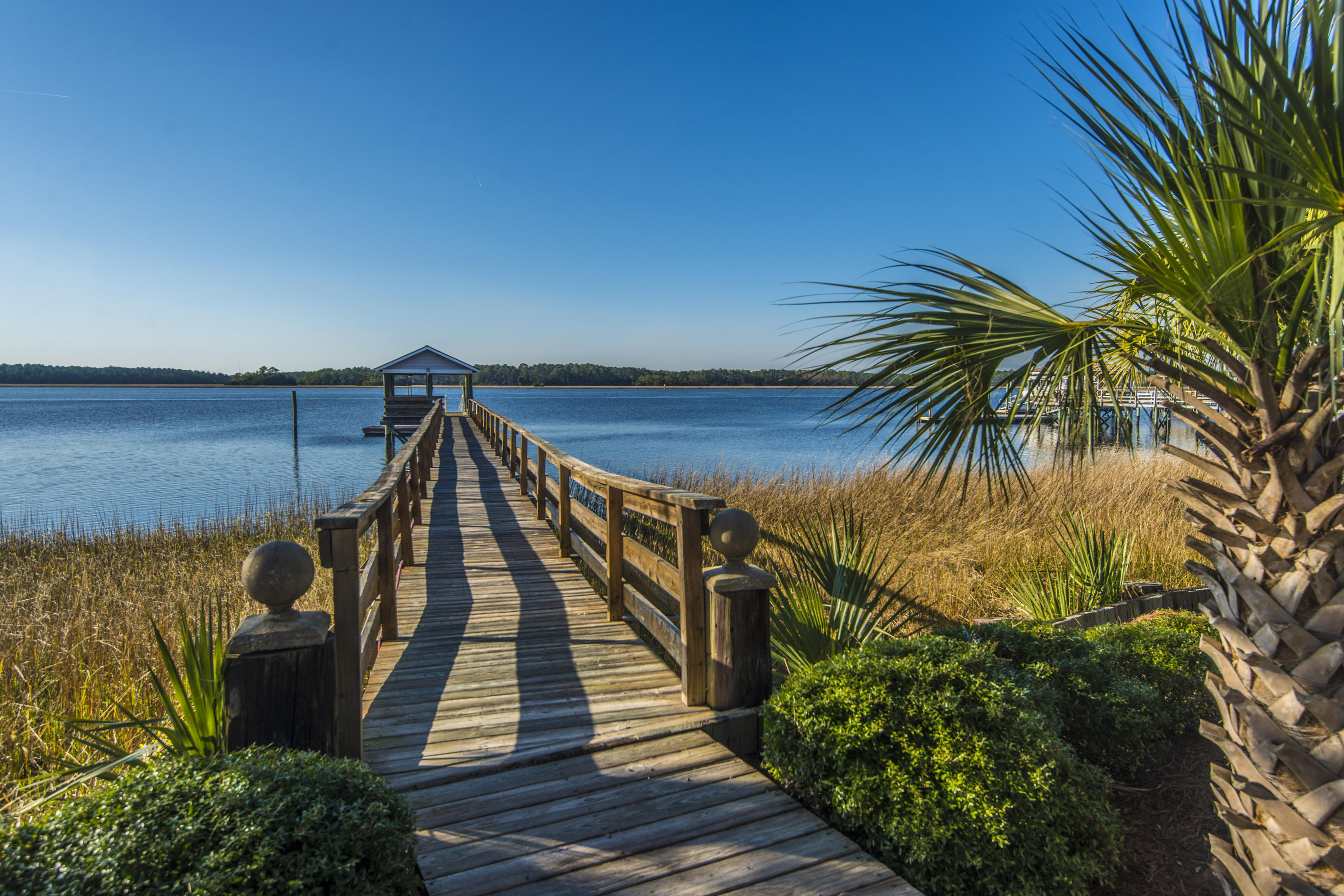 Rivertowne On The Wando Homes For Sale - 1958 Sandy Point, Mount Pleasant, SC - 14