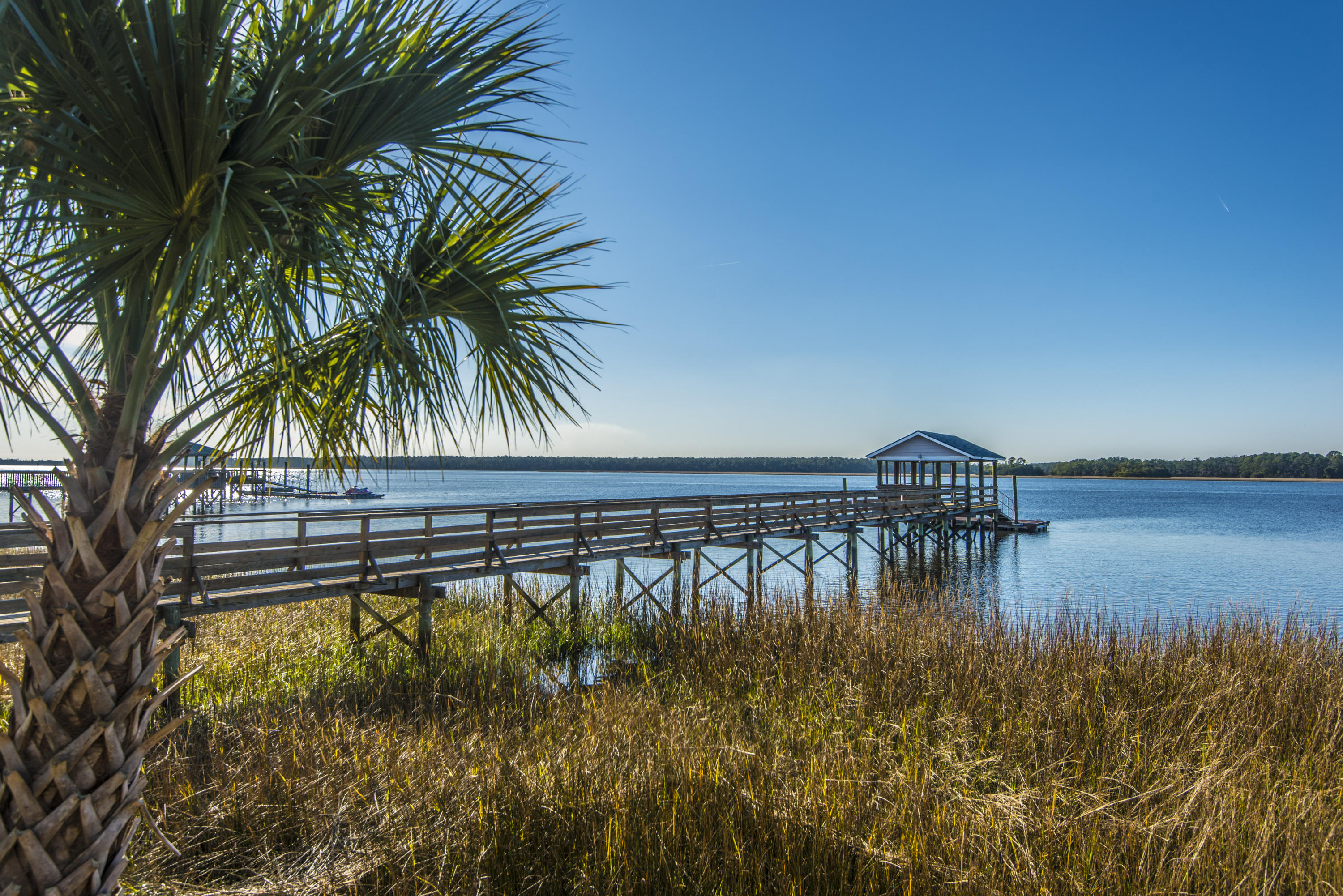 Rivertowne On The Wando Homes For Sale - 1958 Sandy Point, Mount Pleasant, SC - 16