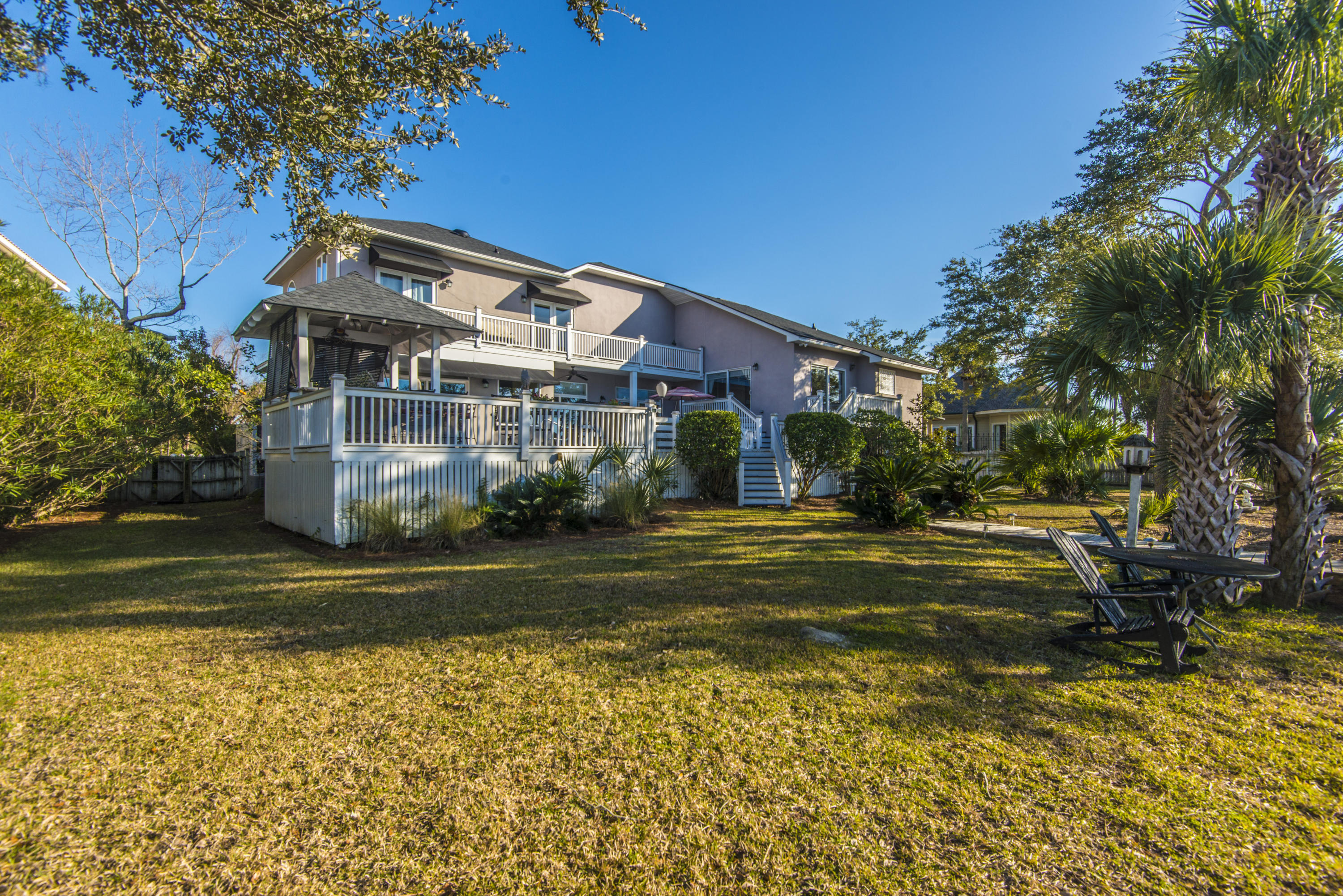 Rivertowne On The Wando Homes For Sale - 1958 Sandy Point, Mount Pleasant, SC - 10