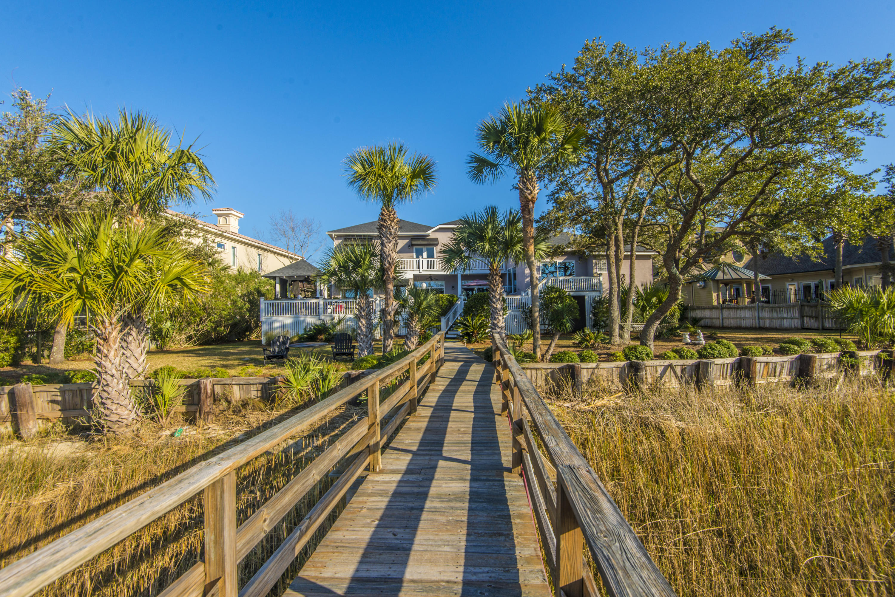 Rivertowne On The Wando Homes For Sale - 1958 Sandy Point, Mount Pleasant, SC - 3
