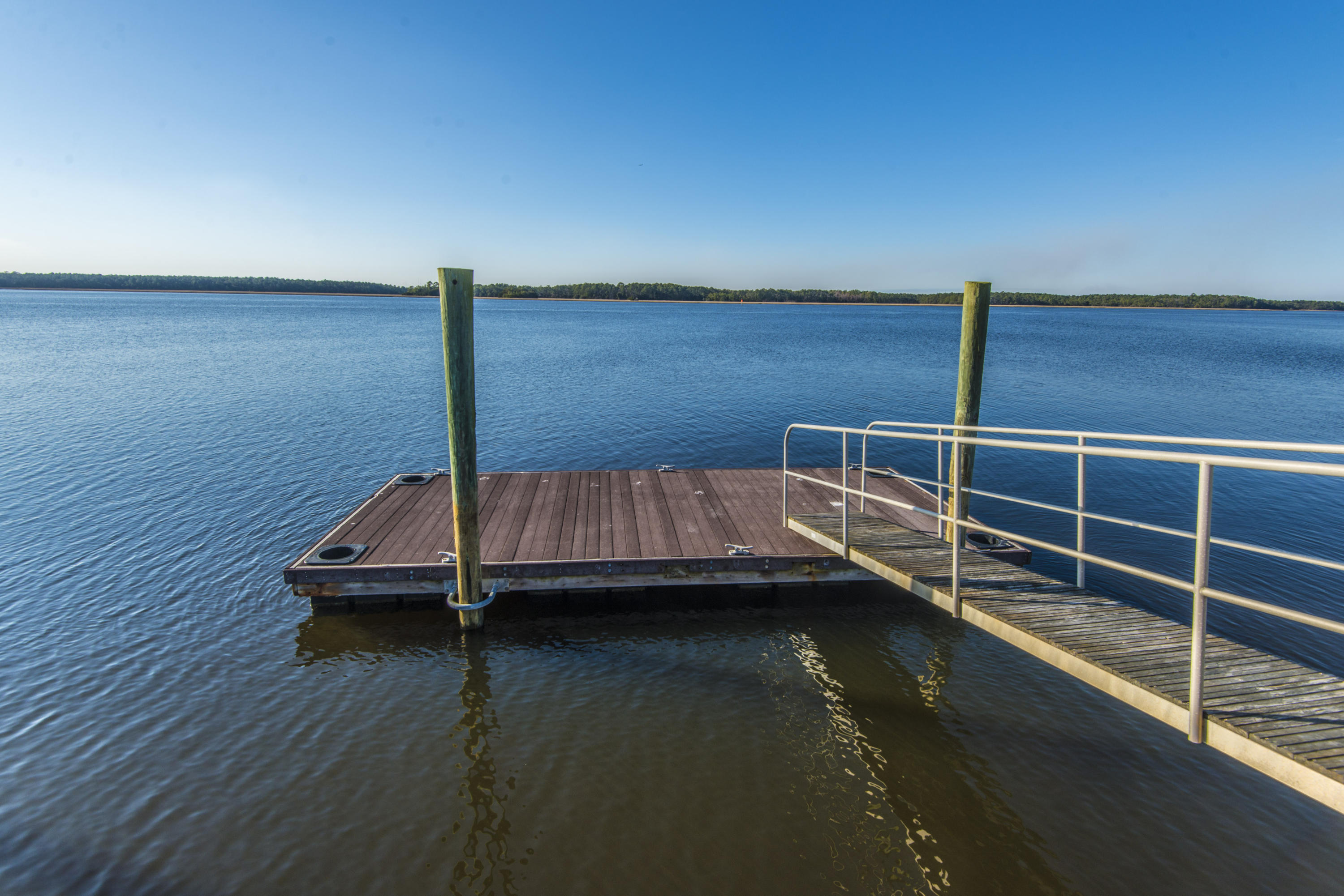 Rivertowne On The Wando Homes For Sale - 1958 Sandy Point, Mount Pleasant, SC - 12