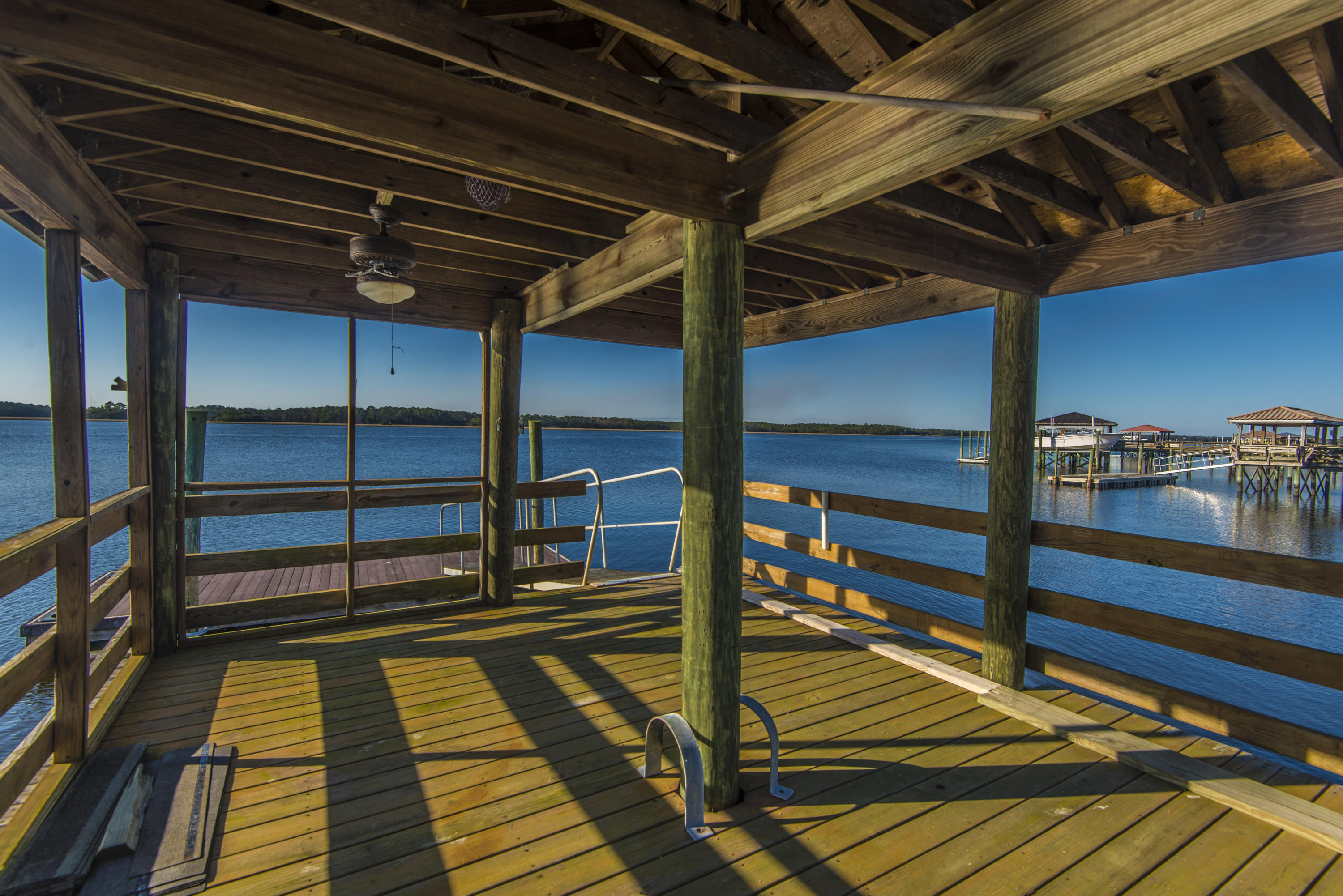 Rivertowne On The Wando Homes For Sale - 1958 Sandy Point, Mount Pleasant, SC - 13
