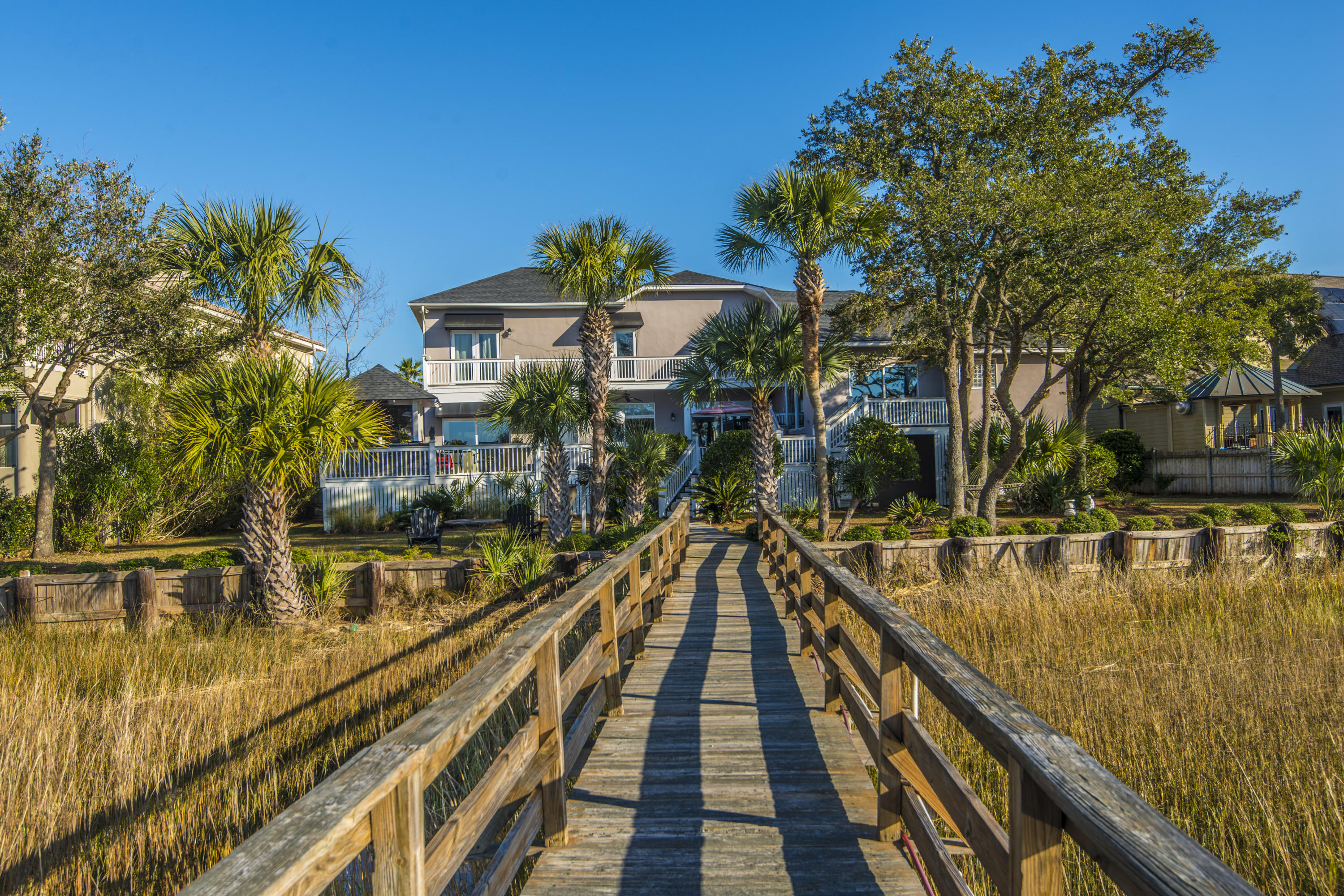 Rivertowne On The Wando Homes For Sale - 1958 Sandy Point, Mount Pleasant, SC - 11