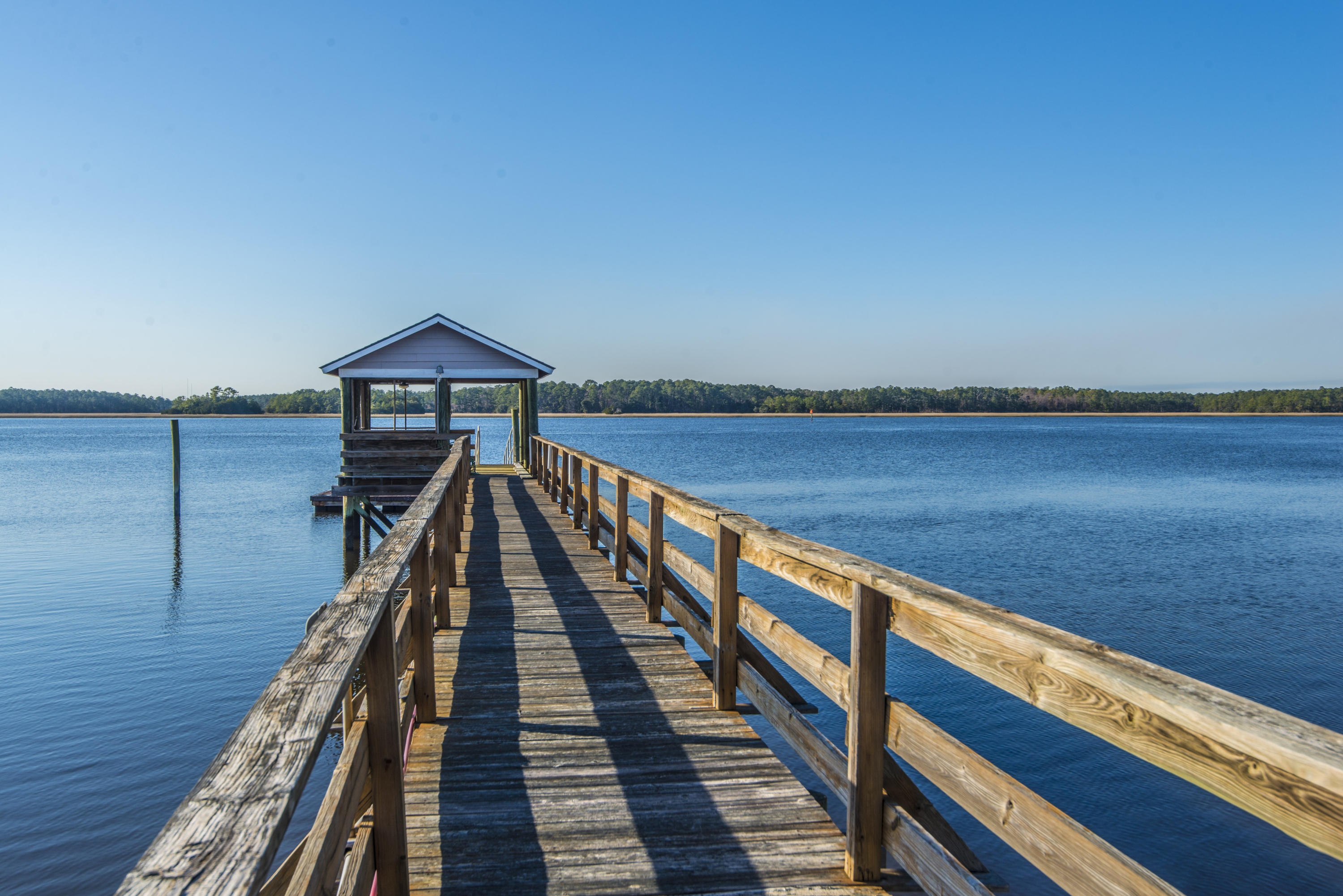 Rivertowne On The Wando Homes For Sale - 1958 Sandy Point, Mount Pleasant, SC - 40