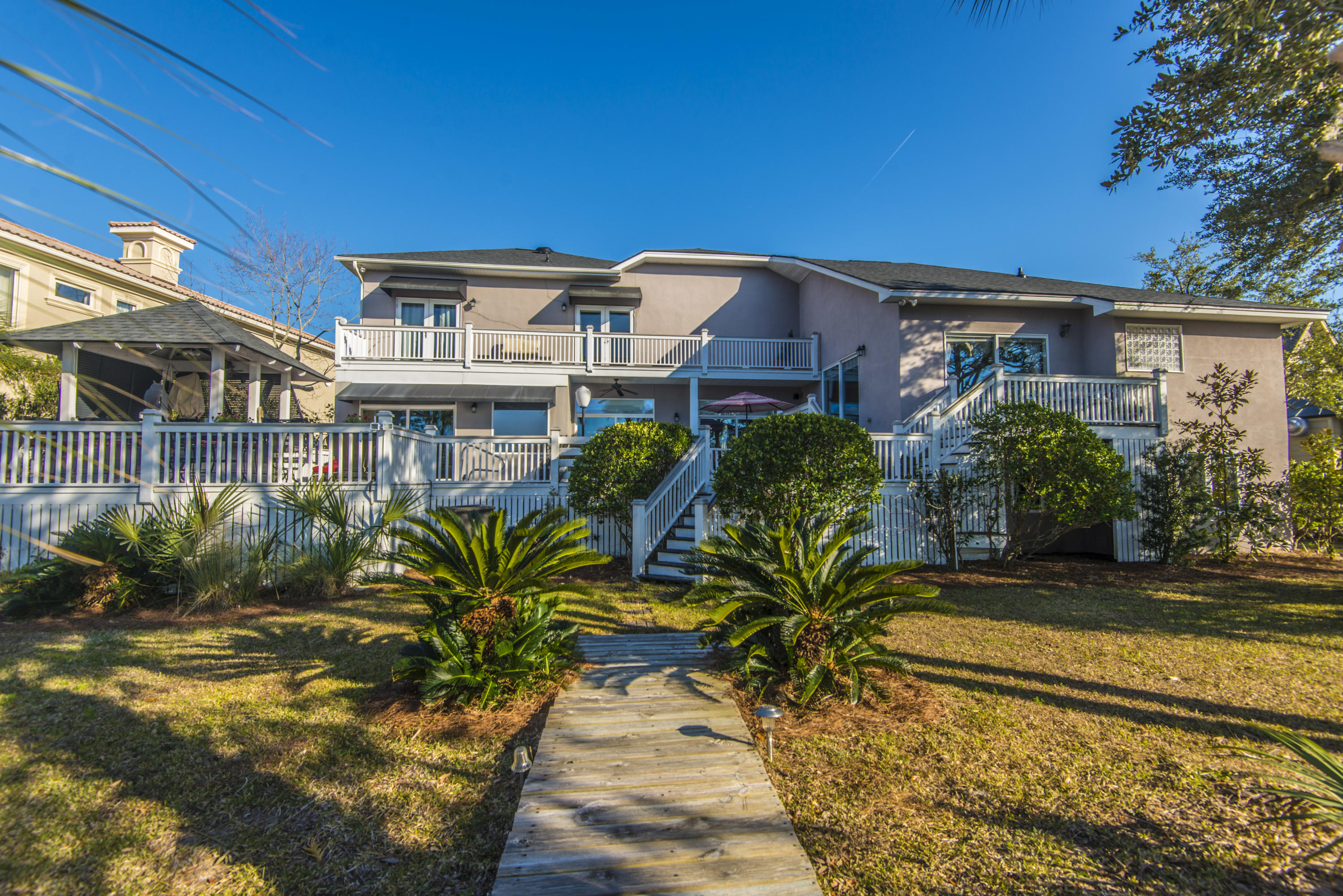 Rivertowne On The Wando Homes For Sale - 1958 Sandy Point, Mount Pleasant, SC - 38