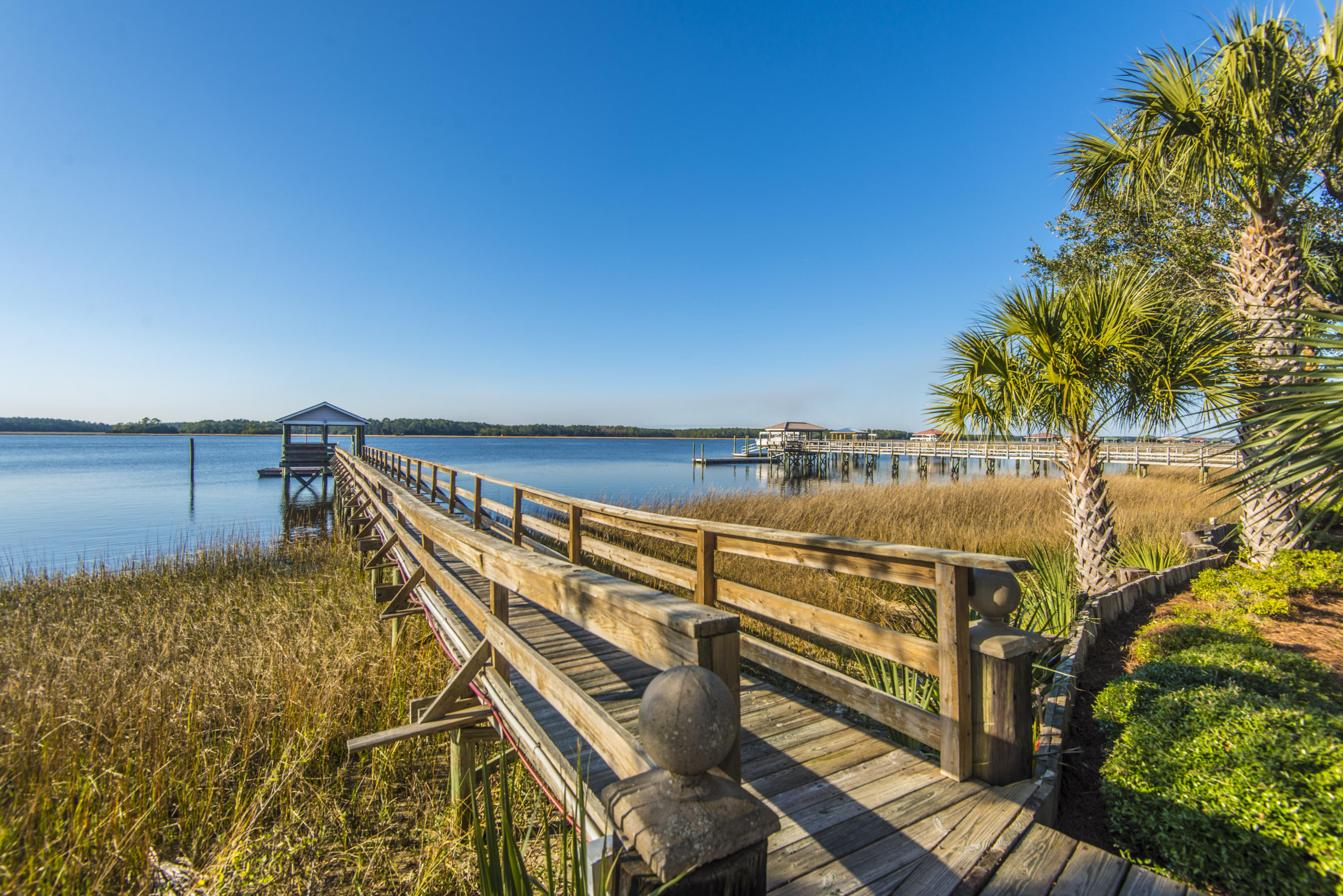 Rivertowne On The Wando Homes For Sale - 1958 Sandy Point, Mount Pleasant, SC - 39