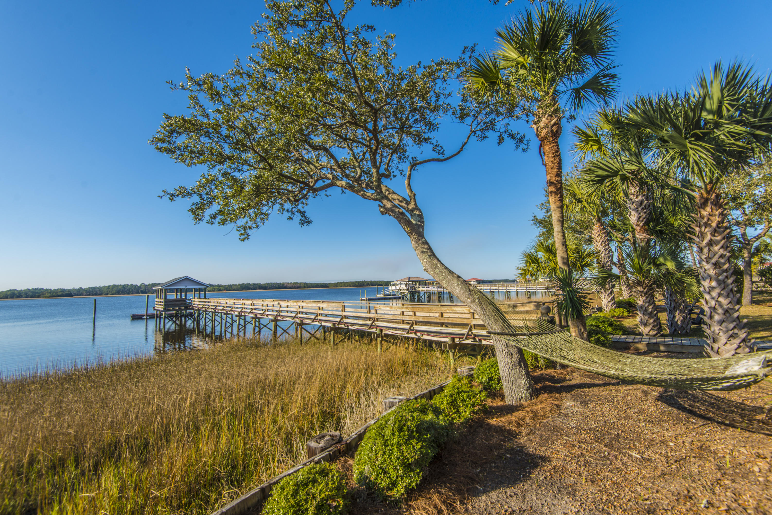Rivertowne On The Wando Homes For Sale - 1958 Sandy Point, Mount Pleasant, SC - 17