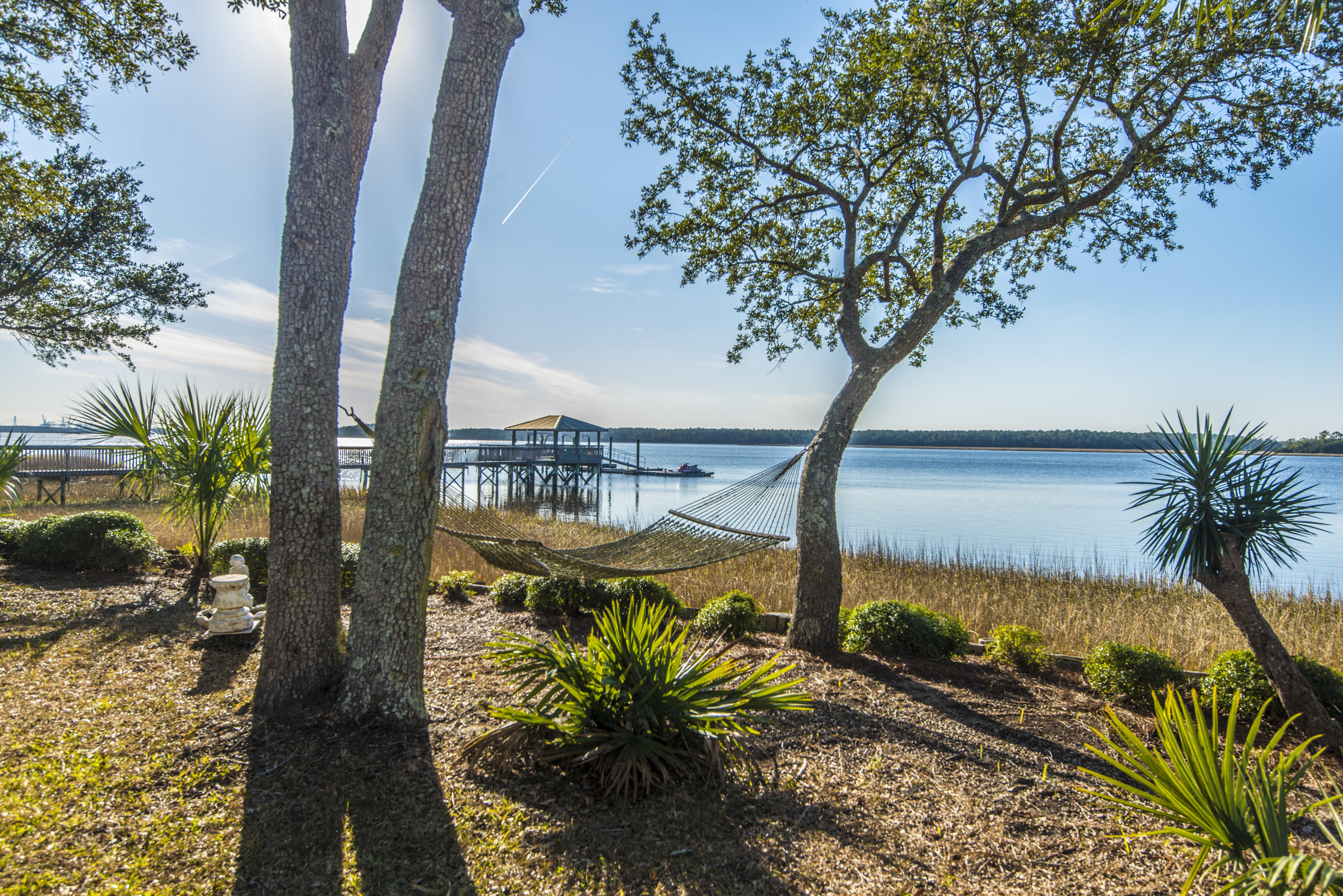 Rivertowne On The Wando Homes For Sale - 1958 Sandy Point, Mount Pleasant, SC - 18