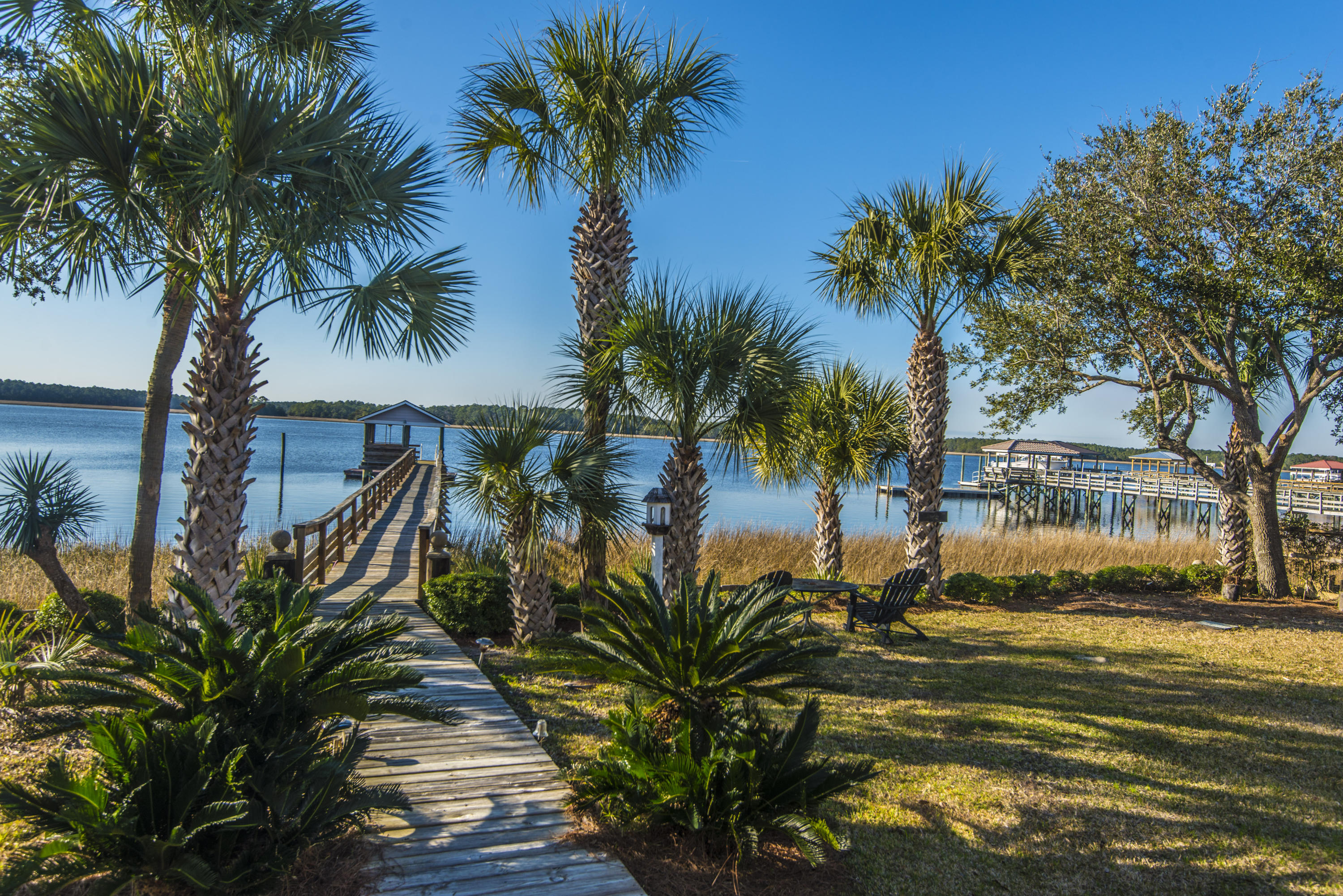 Rivertowne On The Wando Homes For Sale - 1958 Sandy Point, Mount Pleasant, SC - 15