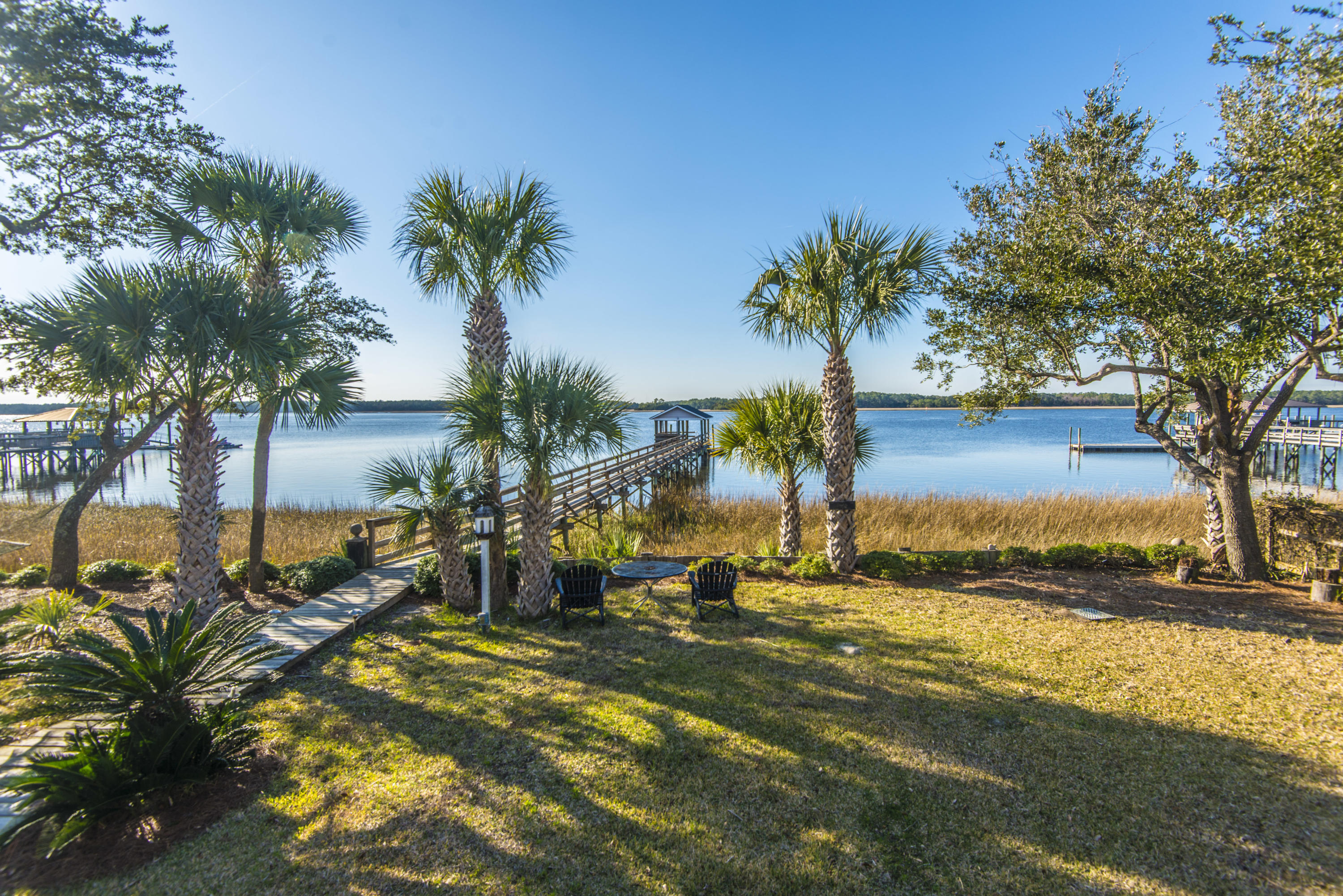 Rivertowne On The Wando Homes For Sale - 1958 Sandy Point, Mount Pleasant, SC - 5