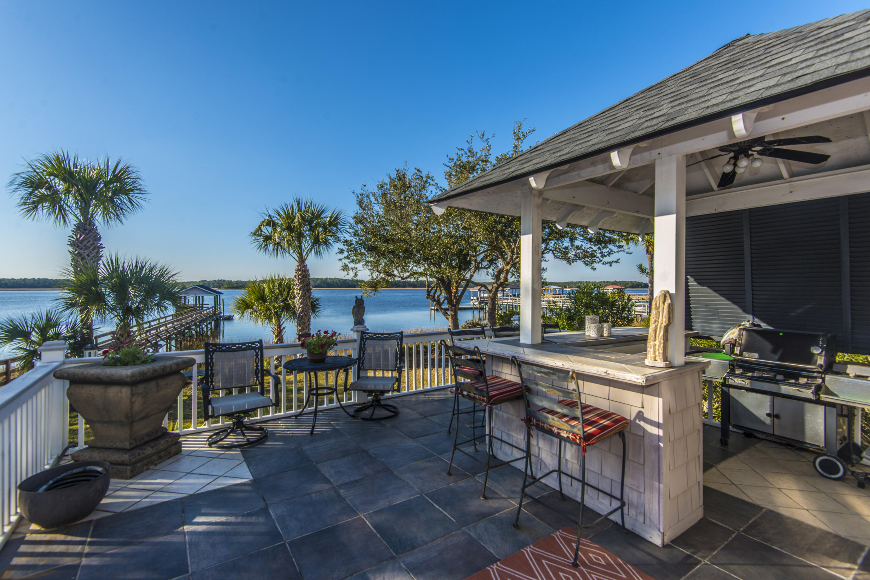 Rivertowne On The Wando Homes For Sale - 1958 Sandy Point, Mount Pleasant, SC - 36