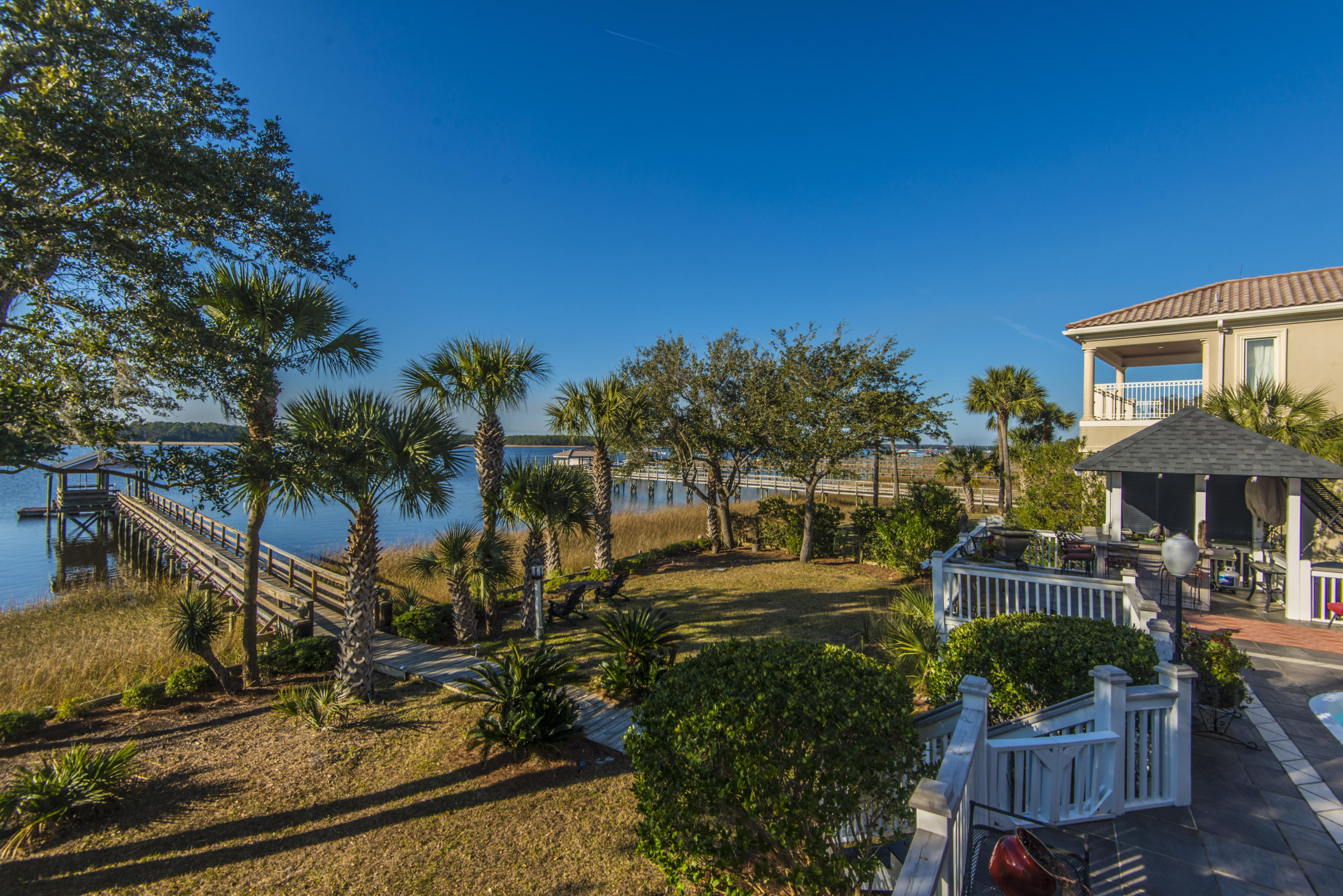 Rivertowne On The Wando Homes For Sale - 1958 Sandy Point, Mount Pleasant, SC - 29