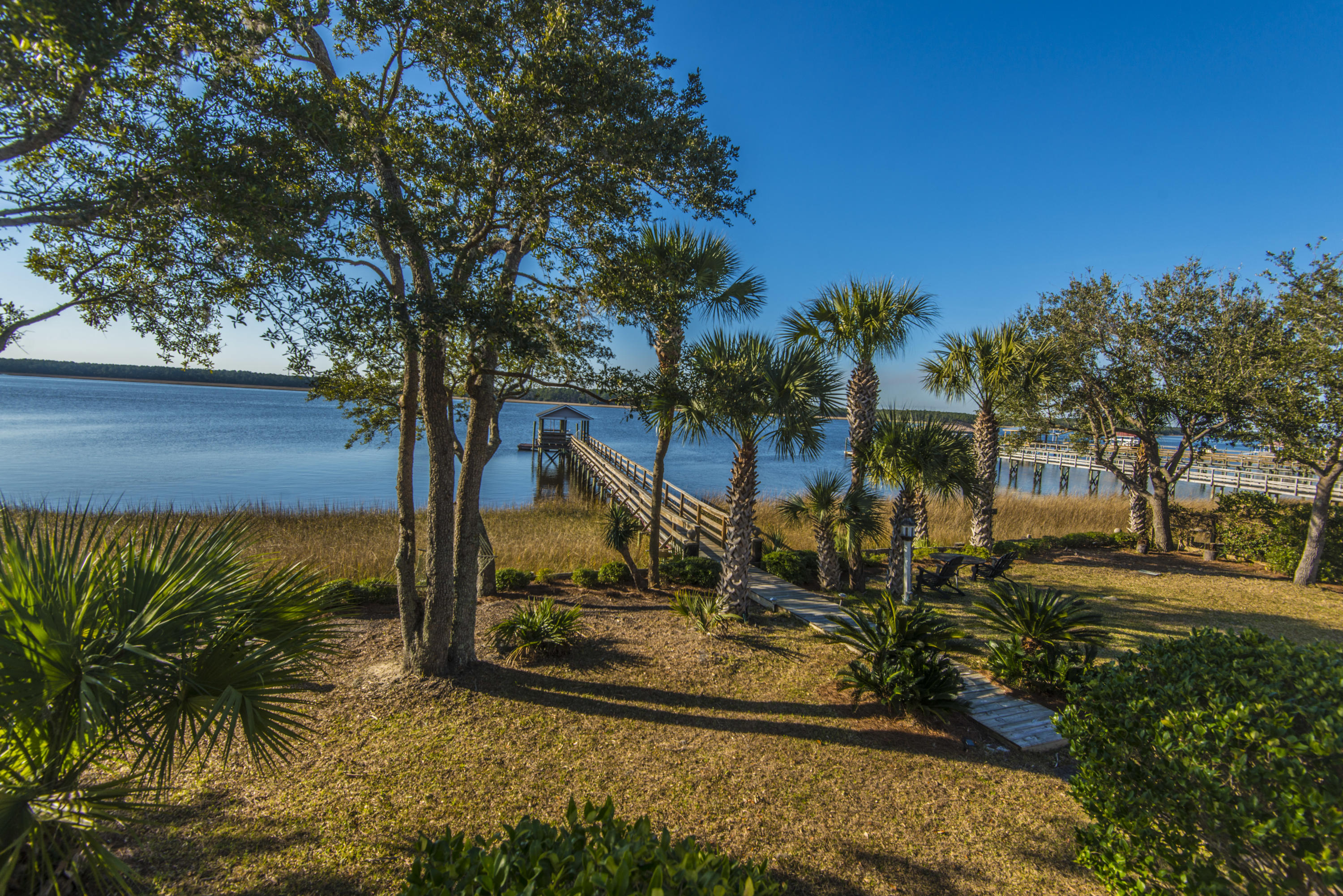 Rivertowne On The Wando Homes For Sale - 1958 Sandy Point, Mount Pleasant, SC - 4