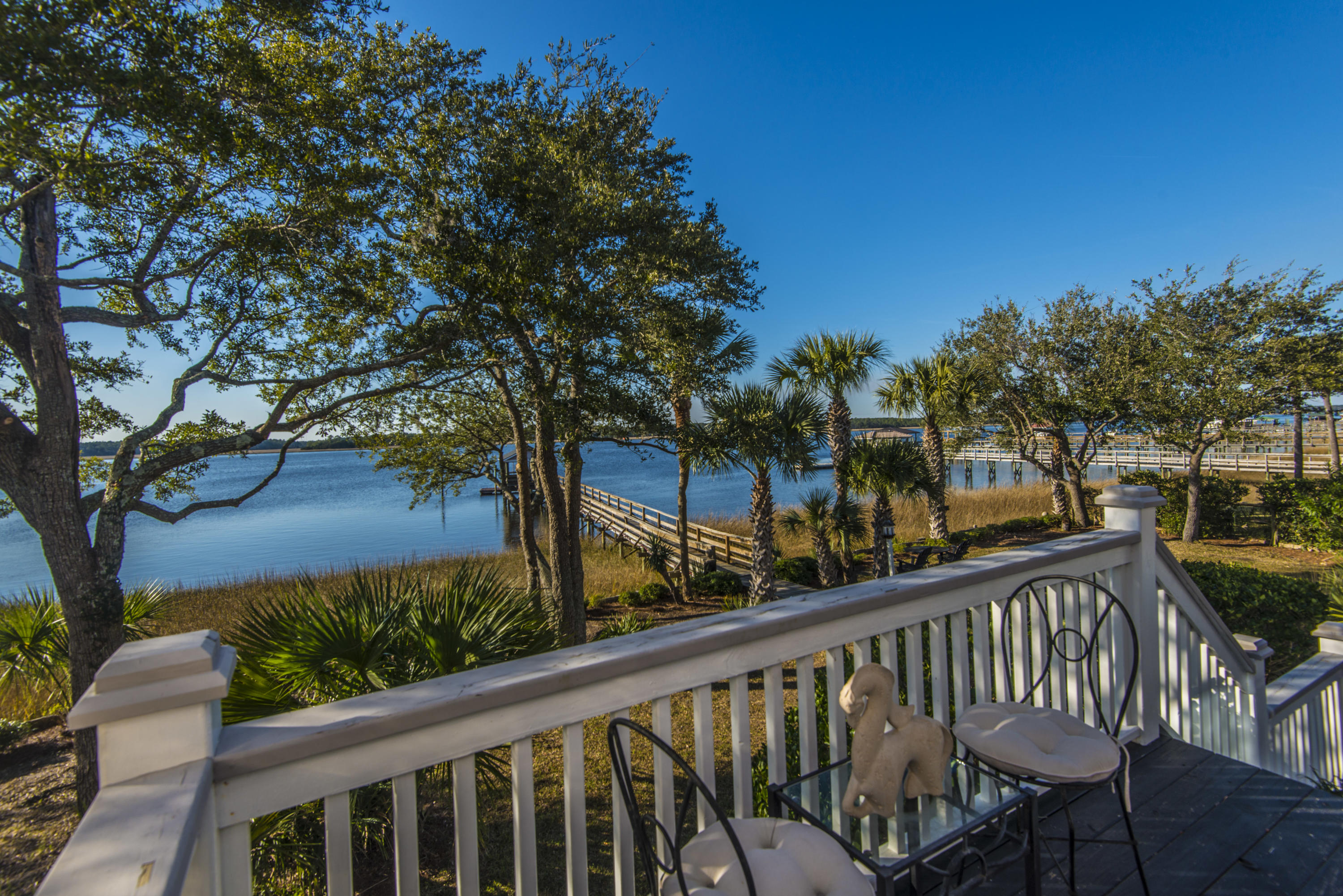 Rivertowne On The Wando Homes For Sale - 1958 Sandy Point, Mount Pleasant, SC - 30