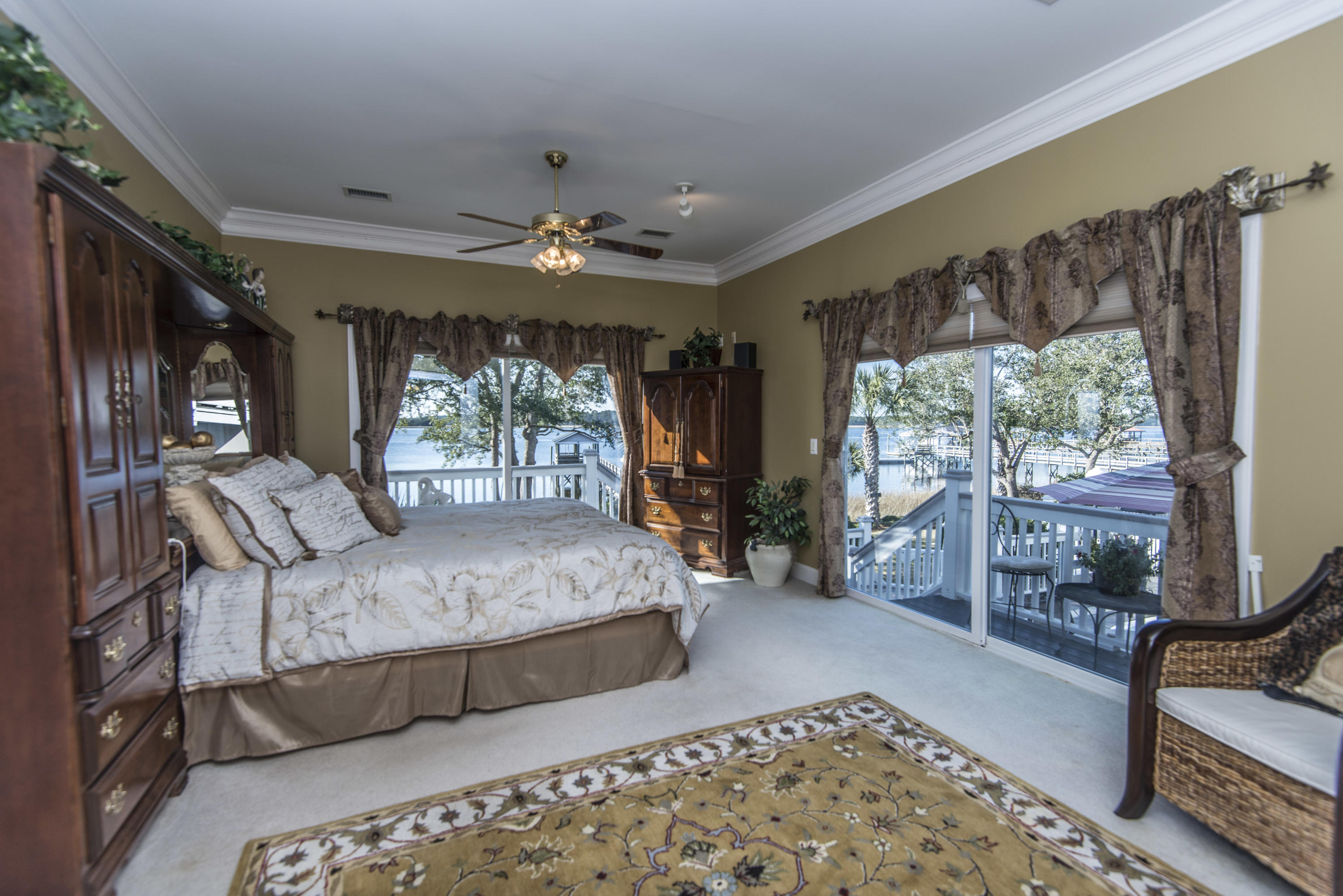 Rivertowne On The Wando Homes For Sale - 1958 Sandy Point, Mount Pleasant, SC - 31