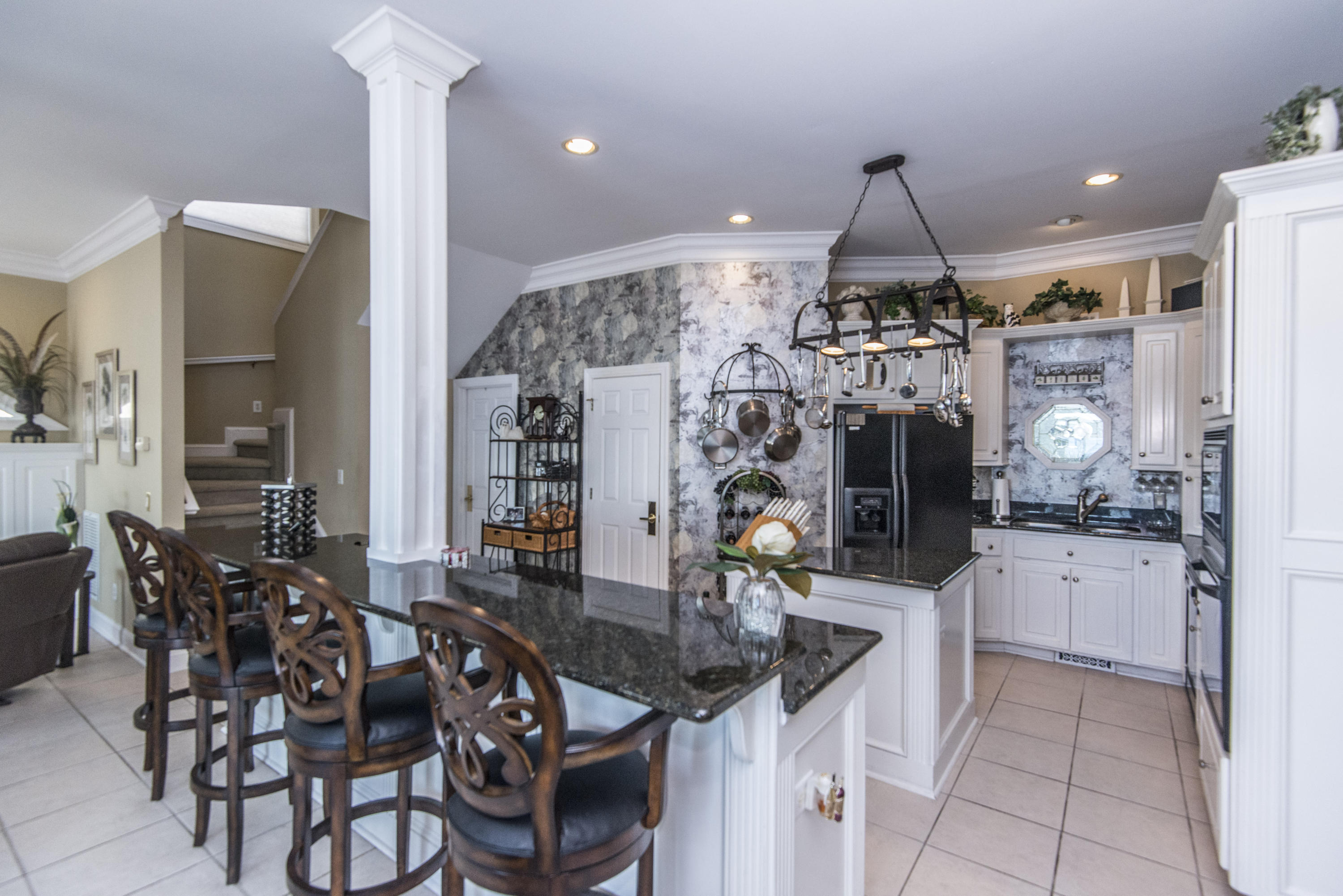 Rivertowne On The Wando Homes For Sale - 1958 Sandy Point, Mount Pleasant, SC - 32