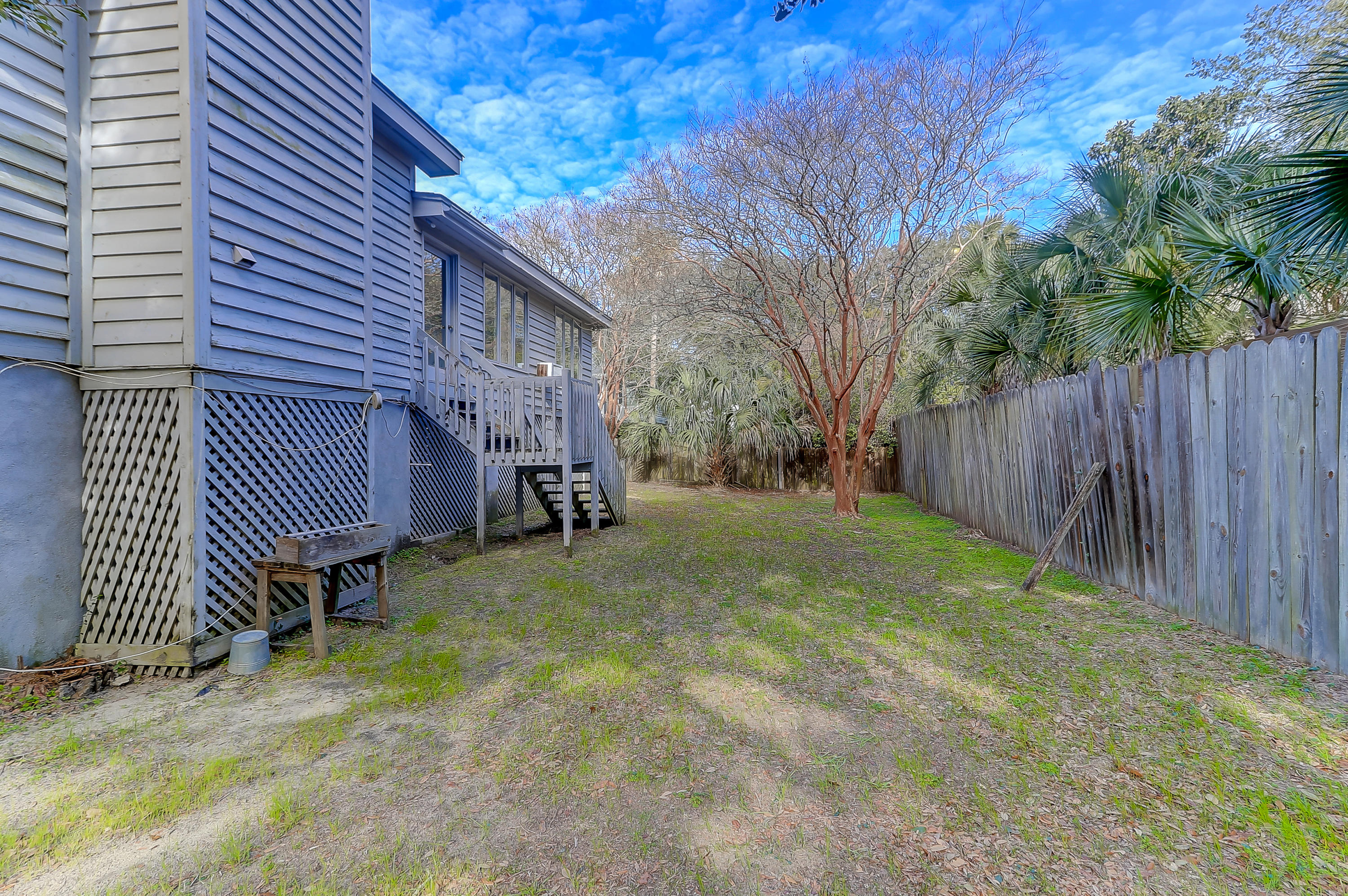 Charleston Address - MLS Number: 19002737