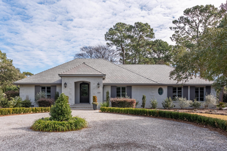 Ask Frank Real Estate Services - MLS Number: 19004068