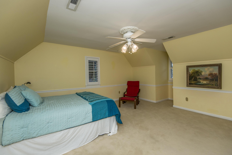 Charleston Address - MLS Number: 19003111