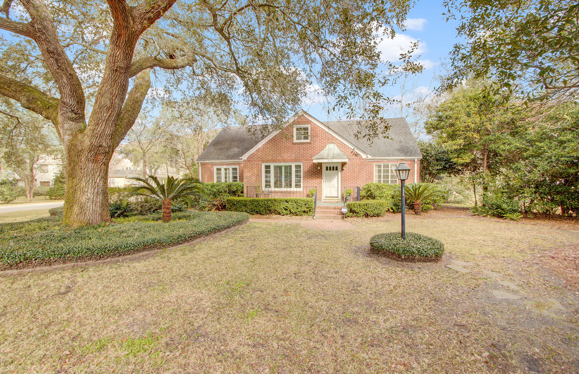 Charleston Address - MLS Number: 19002661