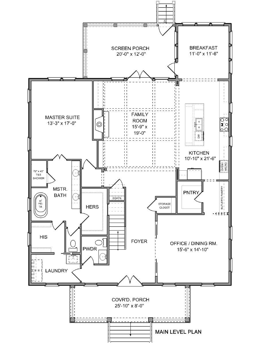 Daniel Island Homes For Sale - 532 Lesesne, Charleston, SC - 2
