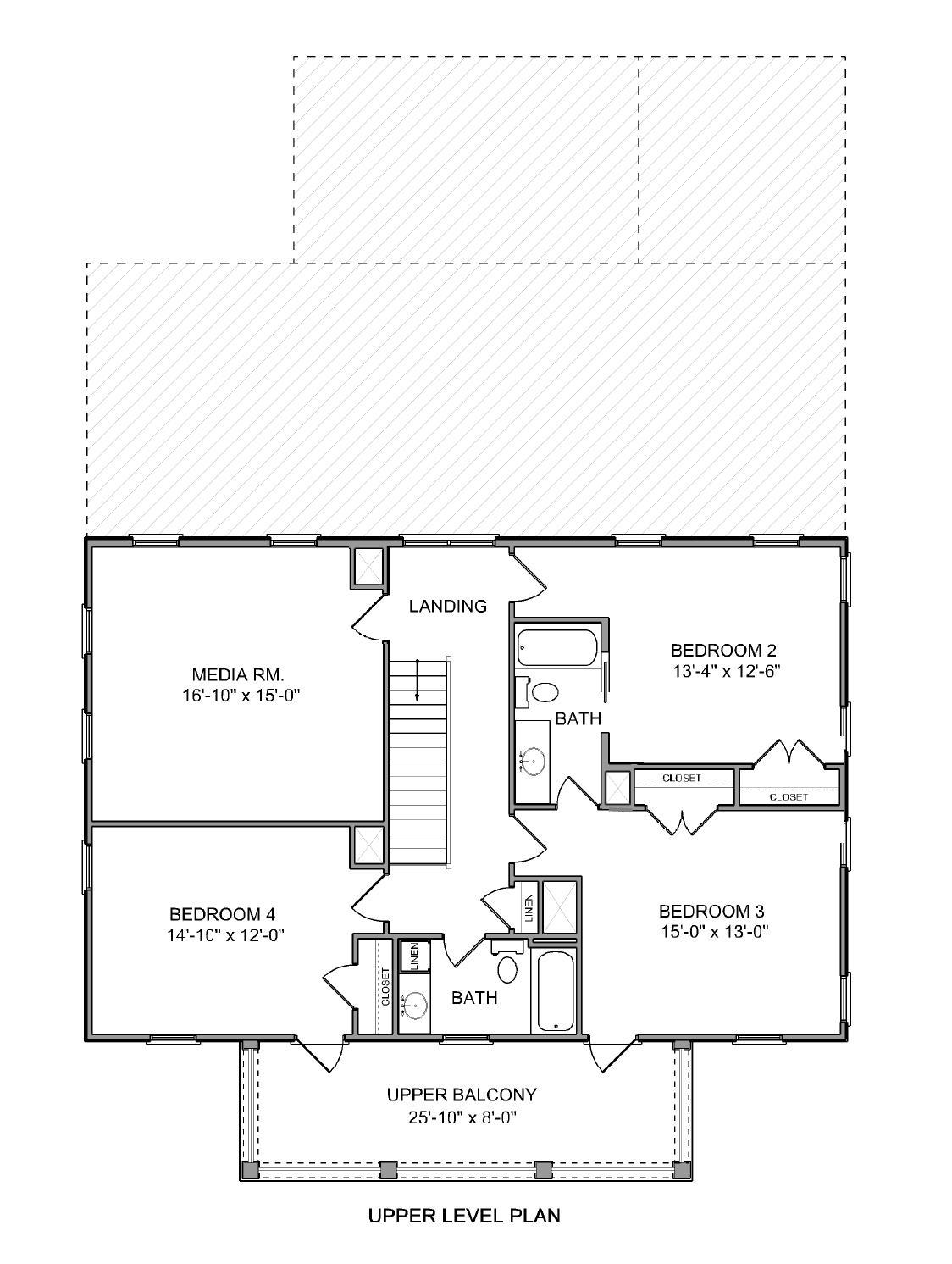 Daniel Island Homes For Sale - 532 Lesesne, Charleston, SC - 3