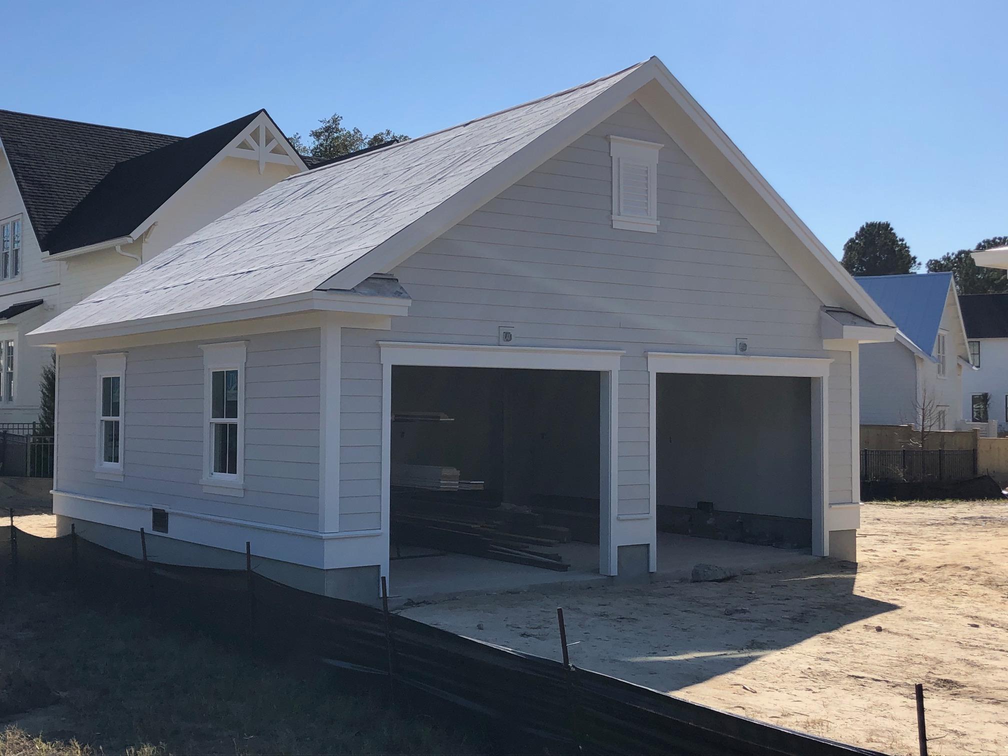 Daniel Island Homes For Sale - 532 Lesesne, Charleston, SC - 8