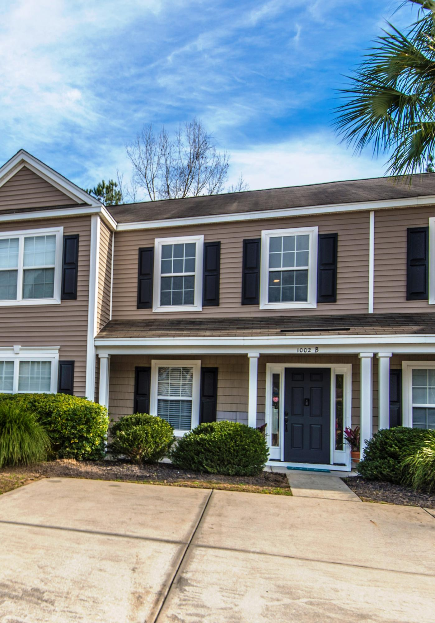 The Peninsula Homes For Sale - 1002 Summerhaven, Charleston, SC - 9