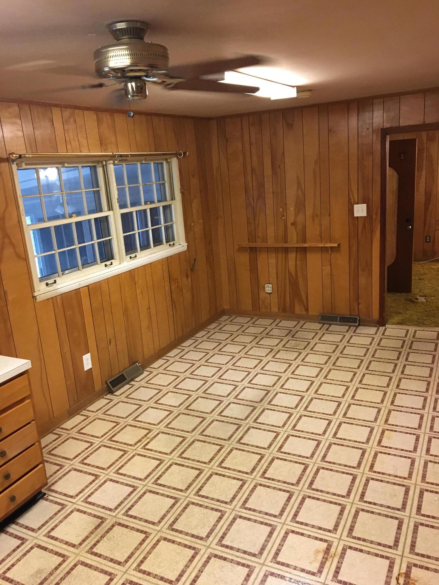 Westchester Homes For Sale - 1614 Westridge, Charleston, SC - 27