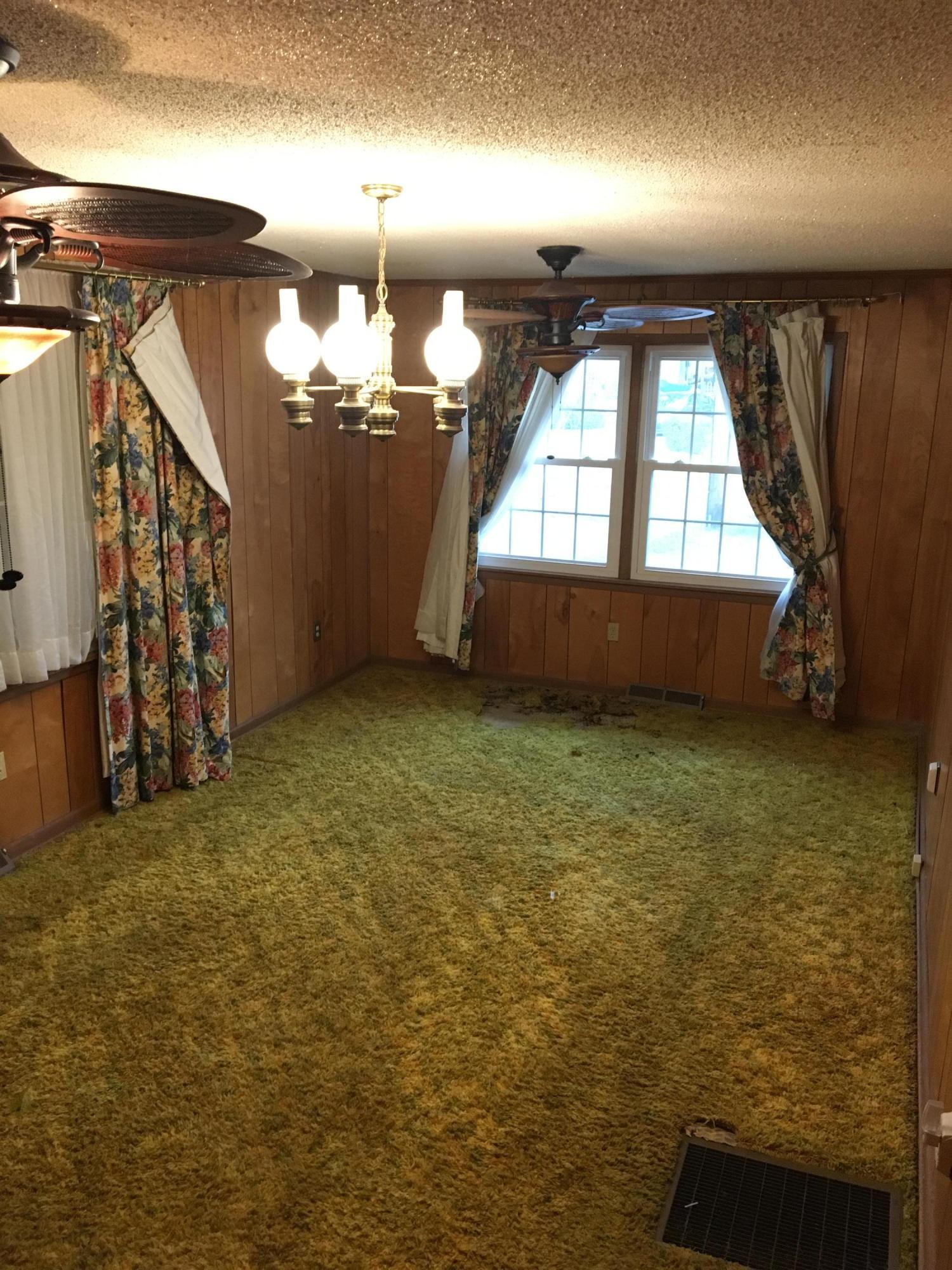 Westchester Homes For Sale - 1614 Westridge, Charleston, SC - 25