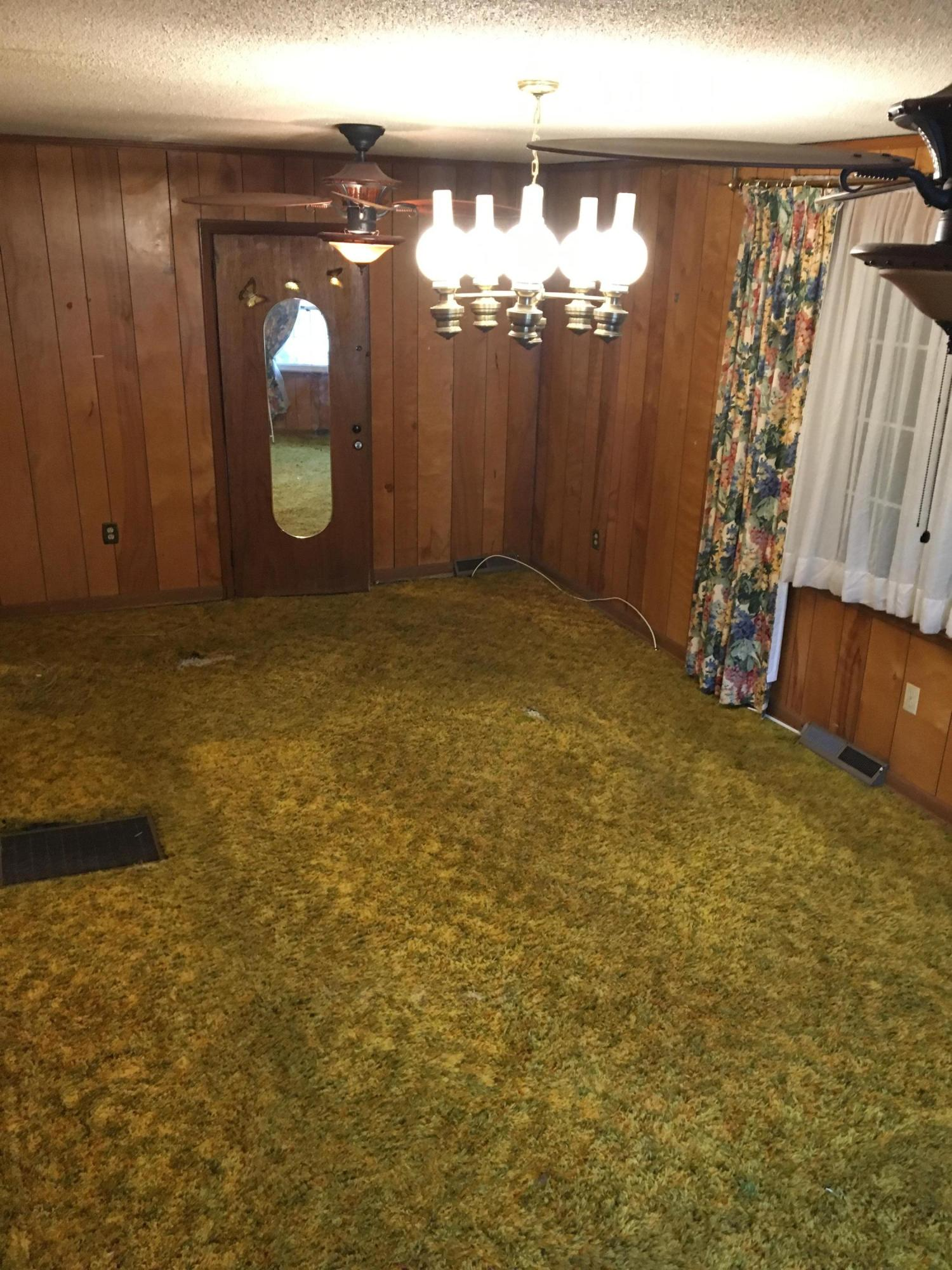 Westchester Homes For Sale - 1614 Westridge, Charleston, SC - 24